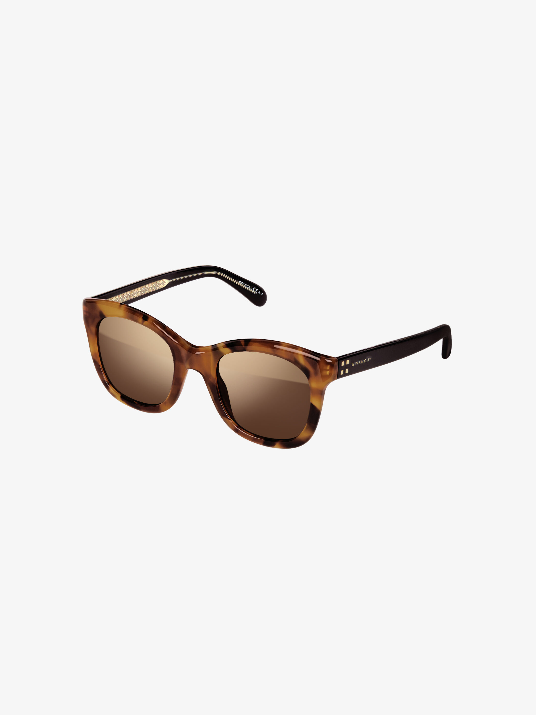 a08820a86517 Women's Sunglasses collection by Givenchy. | GIVENCHY Paris
