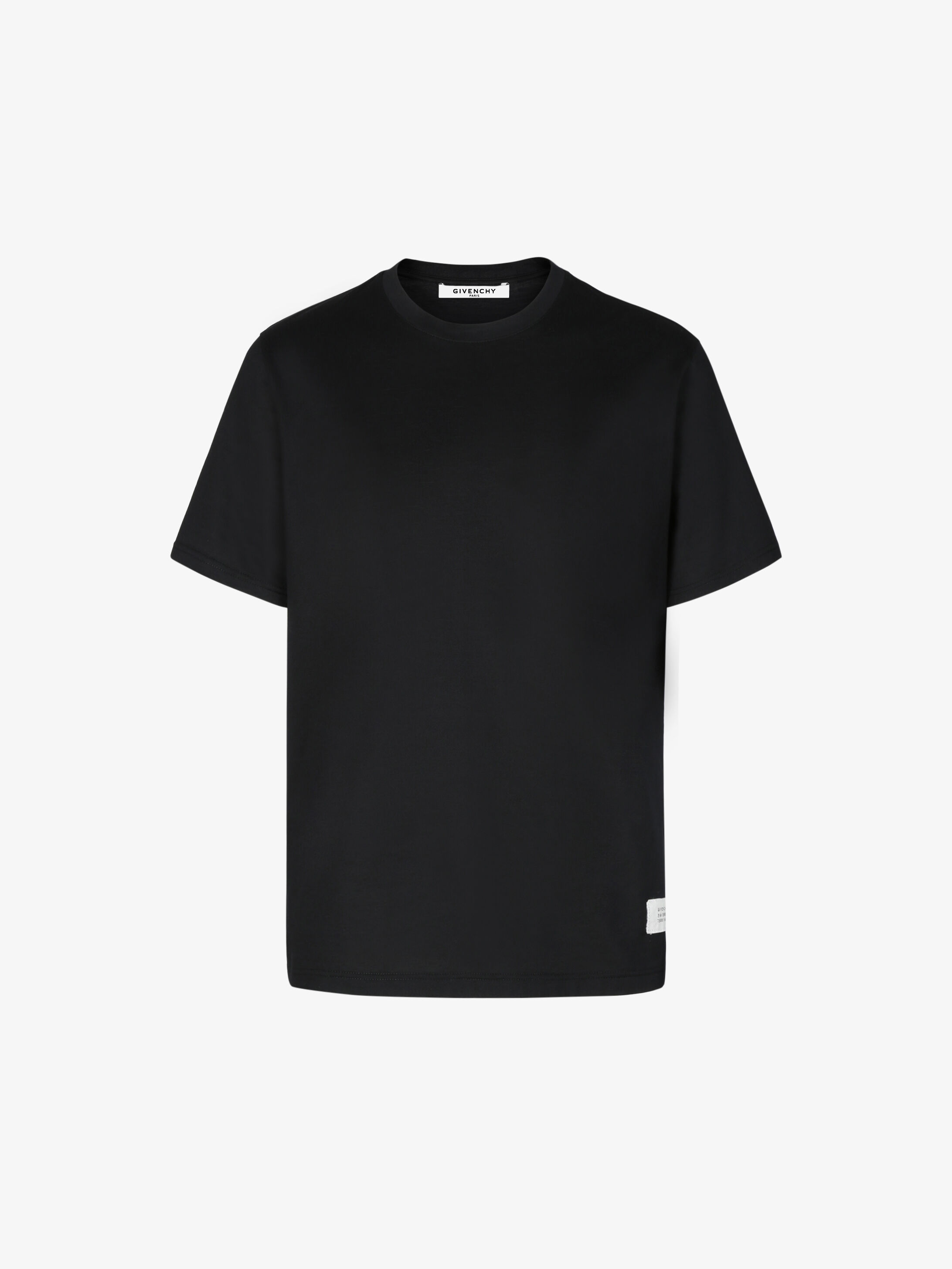 dcee050b Men's T-Shirts collection by Givenchy. | GIVENCHY Paris