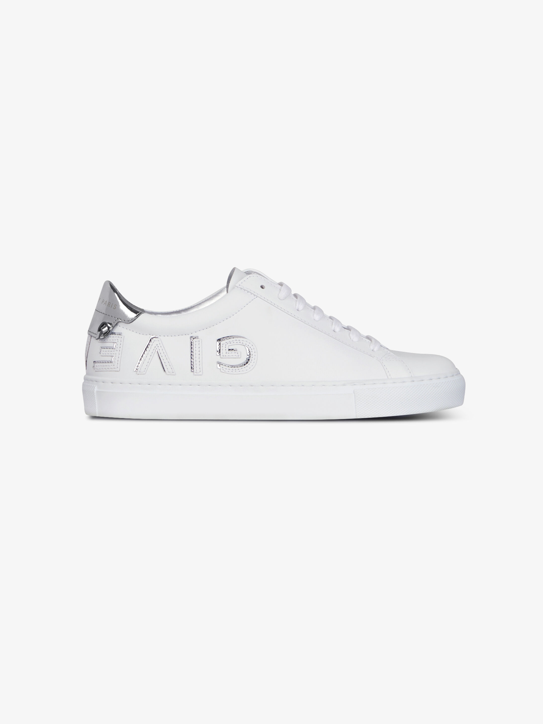 b79bb22cba09 Women s Sneakers collection by Givenchy.