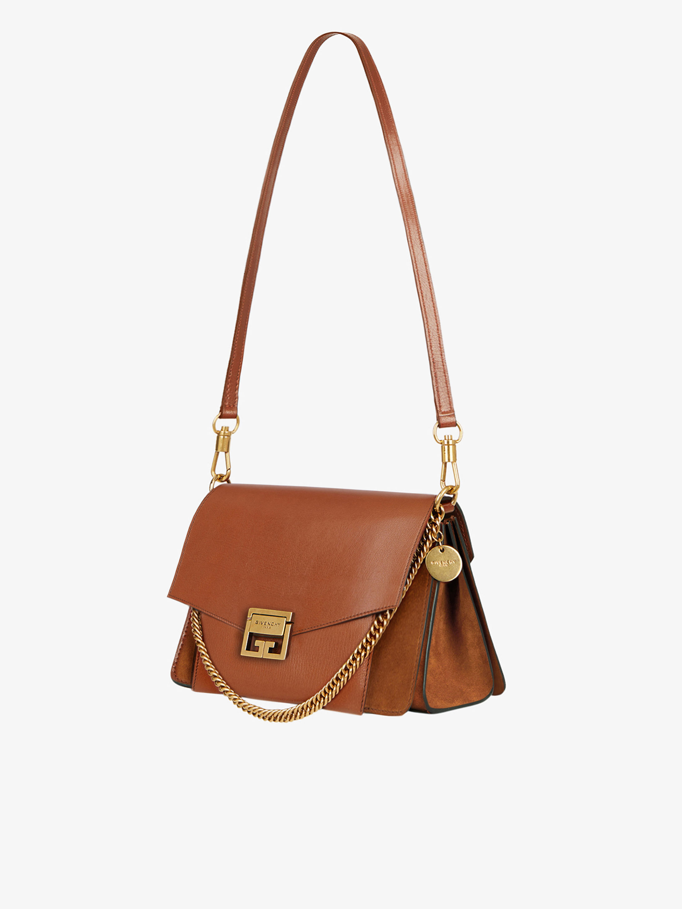 2043ba1817 Women's Cross-body Bags collection by Givenchy. | GIVENCHY Paris