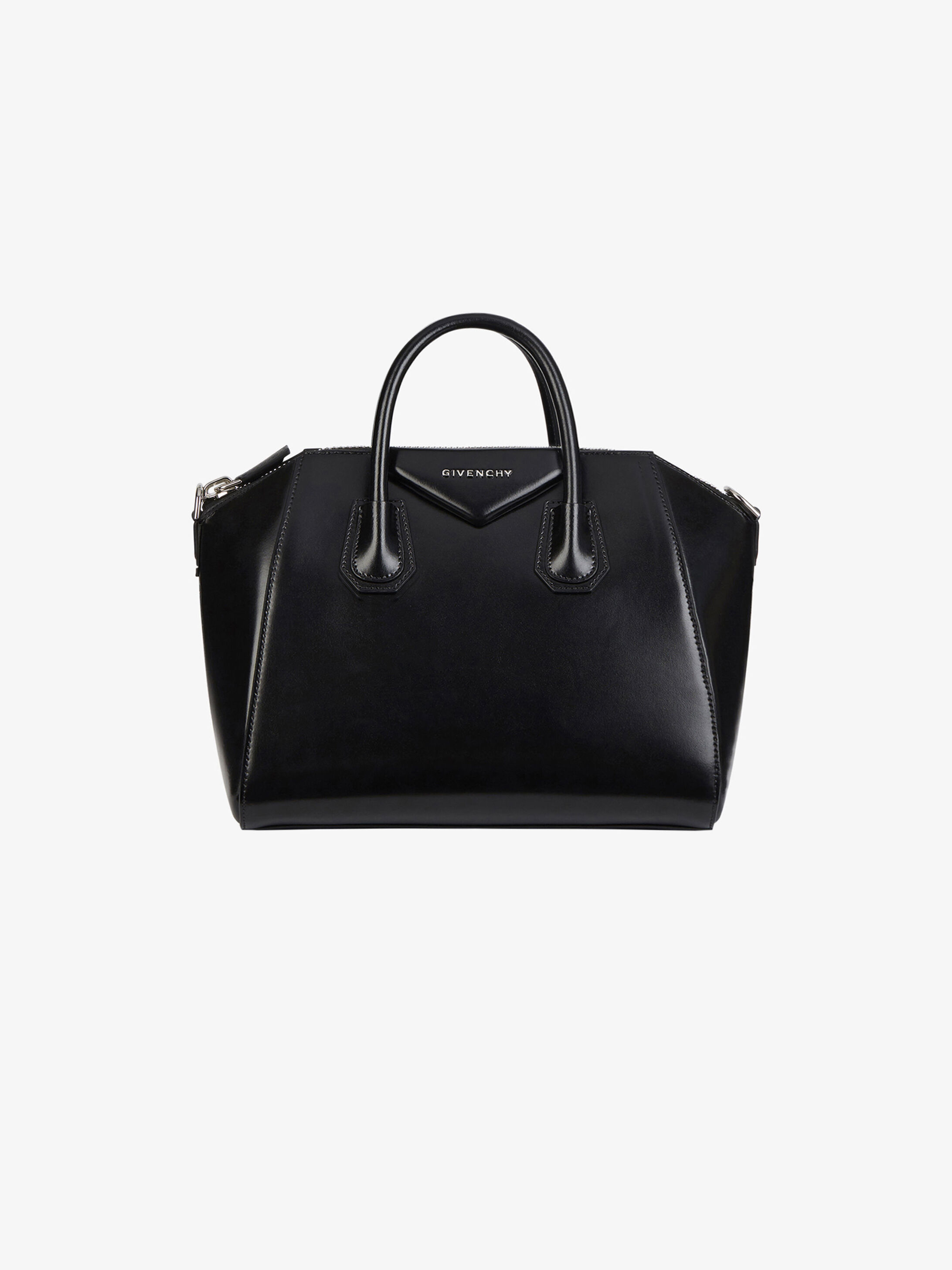 d74887128b Givenchy Medium Antigona bag | GIVENCHY Paris