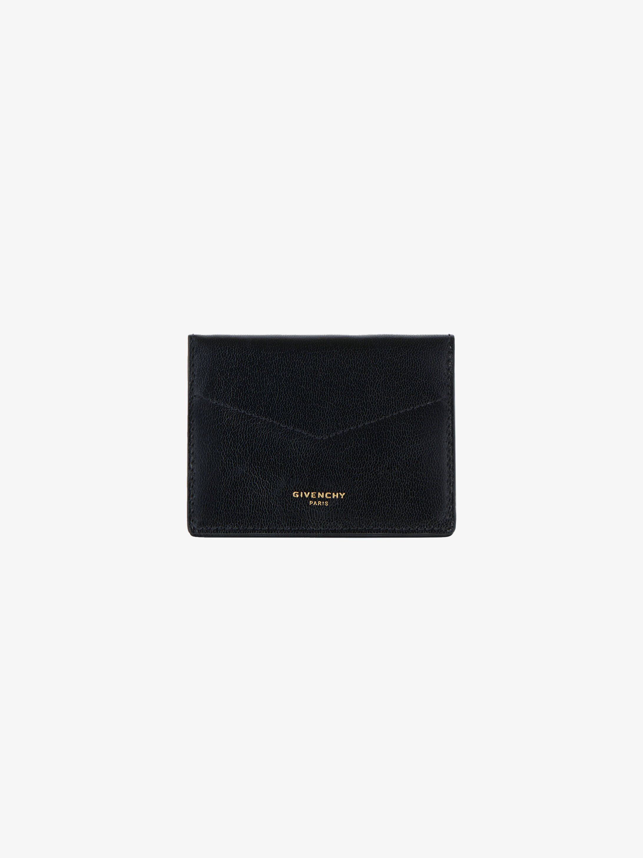137169120caa Women s Wallets collection by Givenchy.