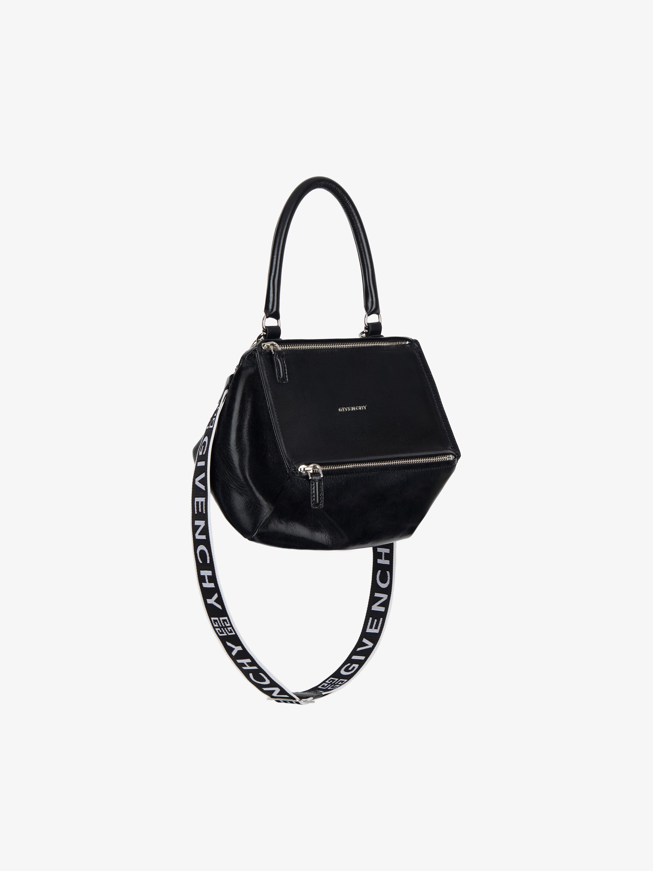 Women s Pandora collection by Givenchy.  eb1dce098ffd4