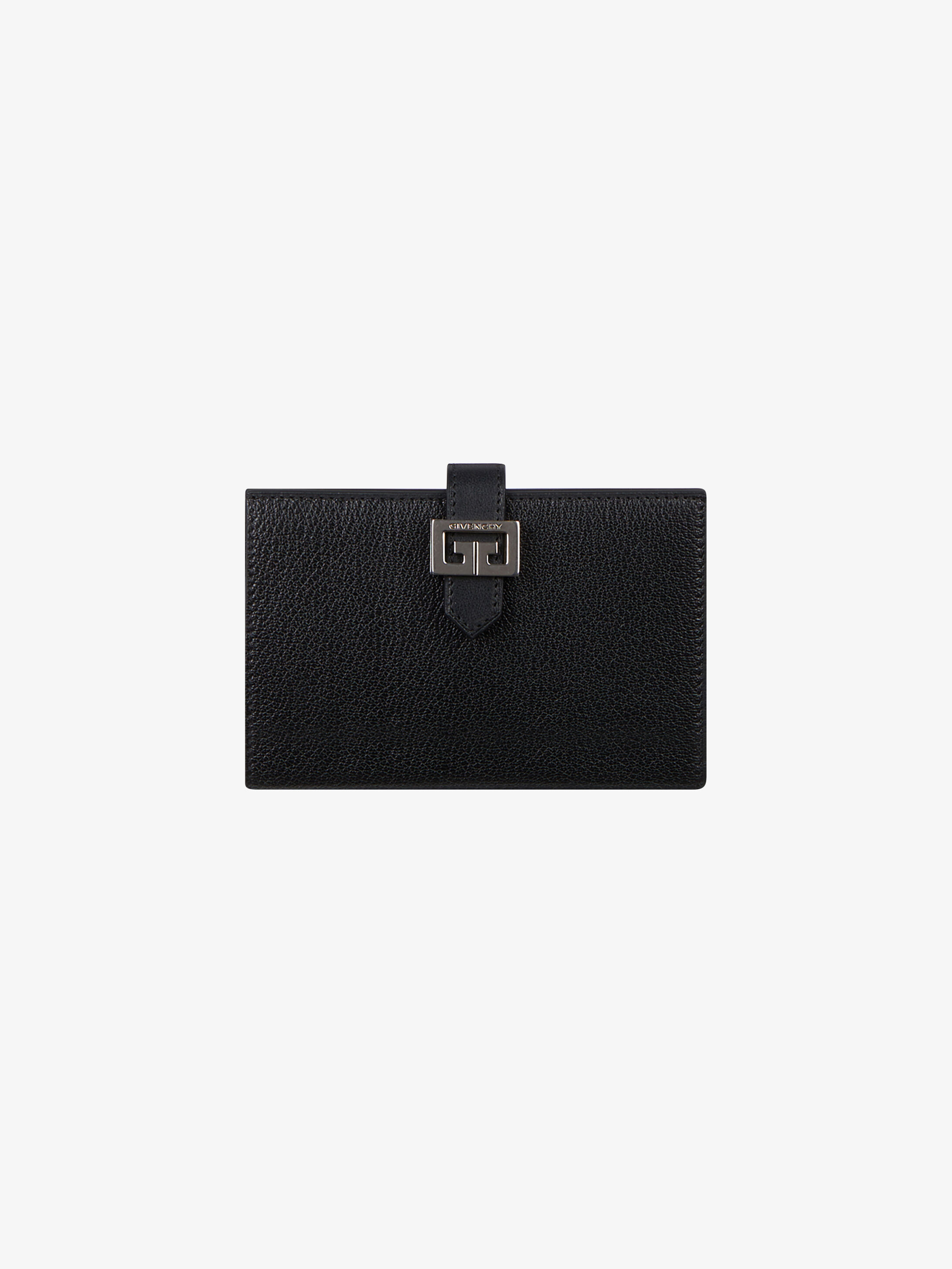513ce4b7d4 Women's Wallets collection by Givenchy. | GIVENCHY Paris