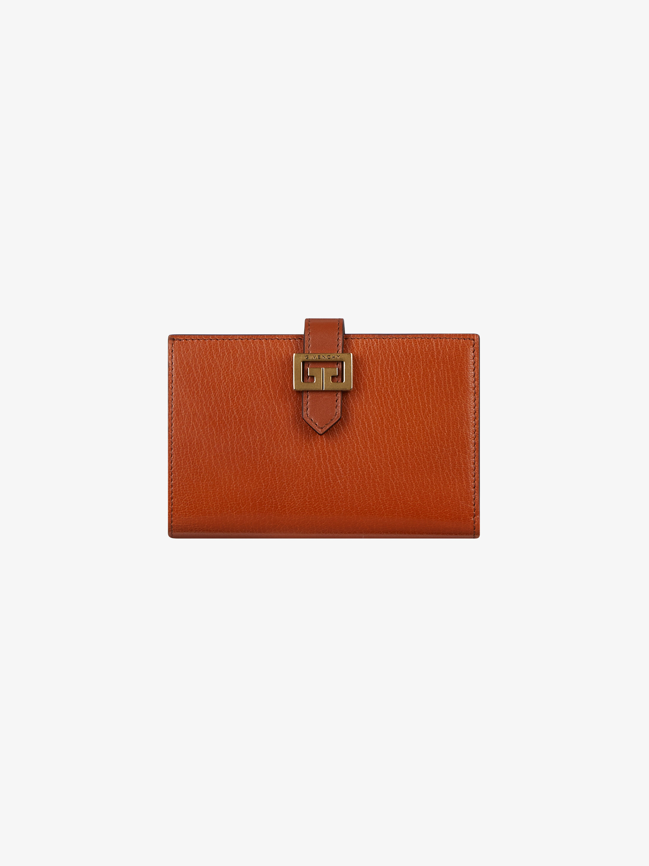 Women S Wallets Collection By Givenchy Givenchy Paris