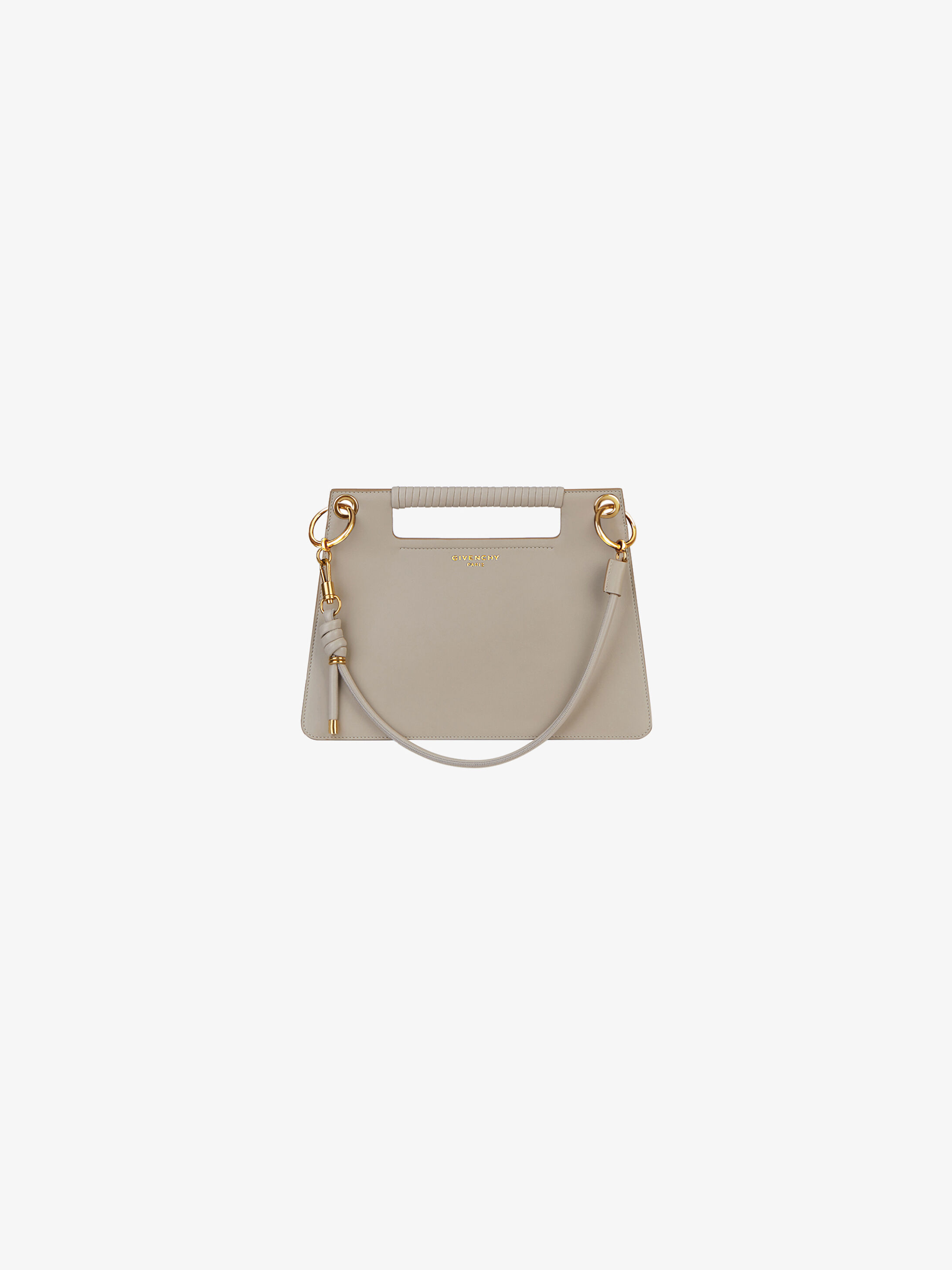 bbbc7dafc448 Women s Handbags collection by Givenchy.