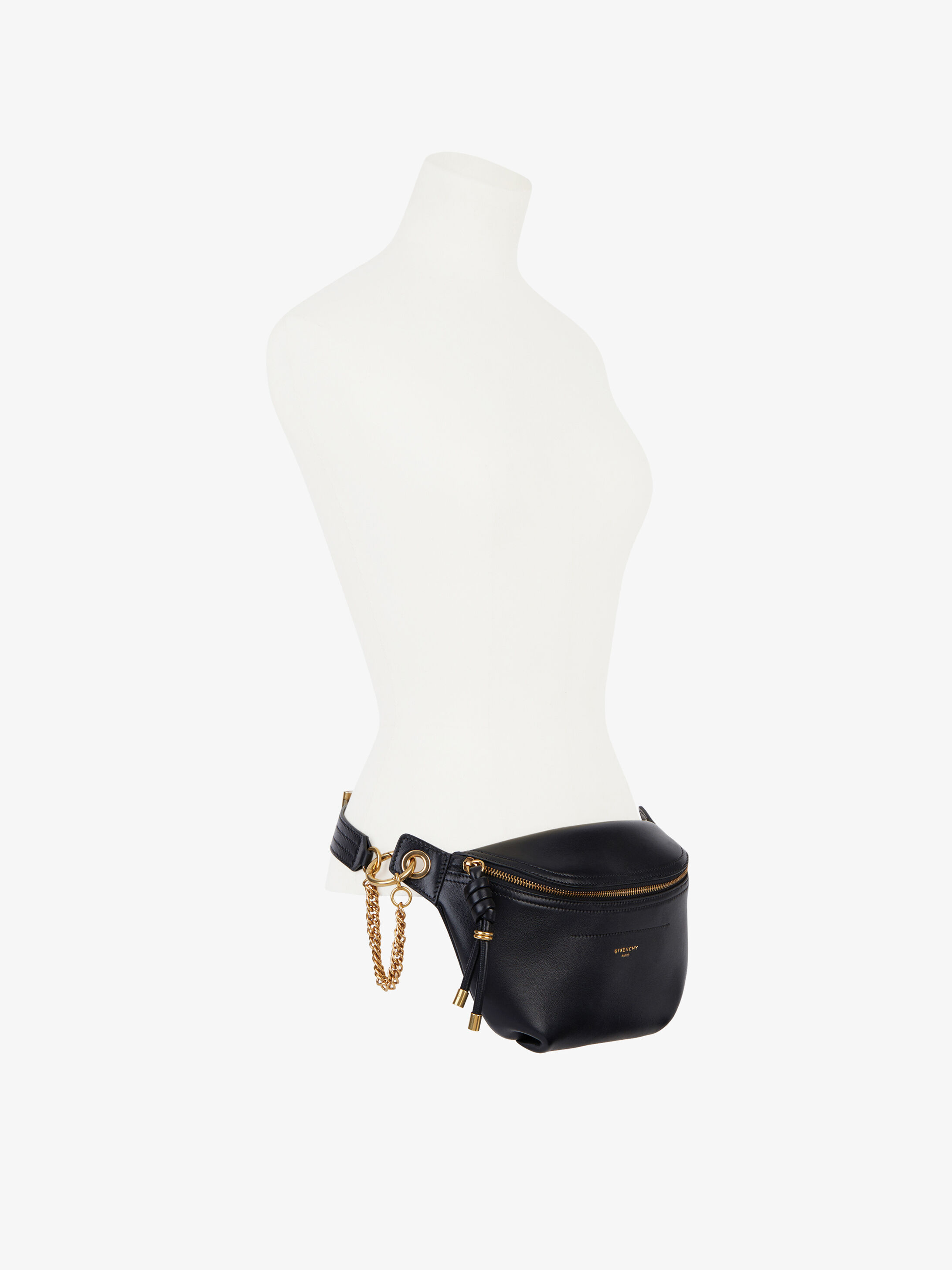 68311a92a0c1 Women s Cross-body Bags collection by Givenchy.