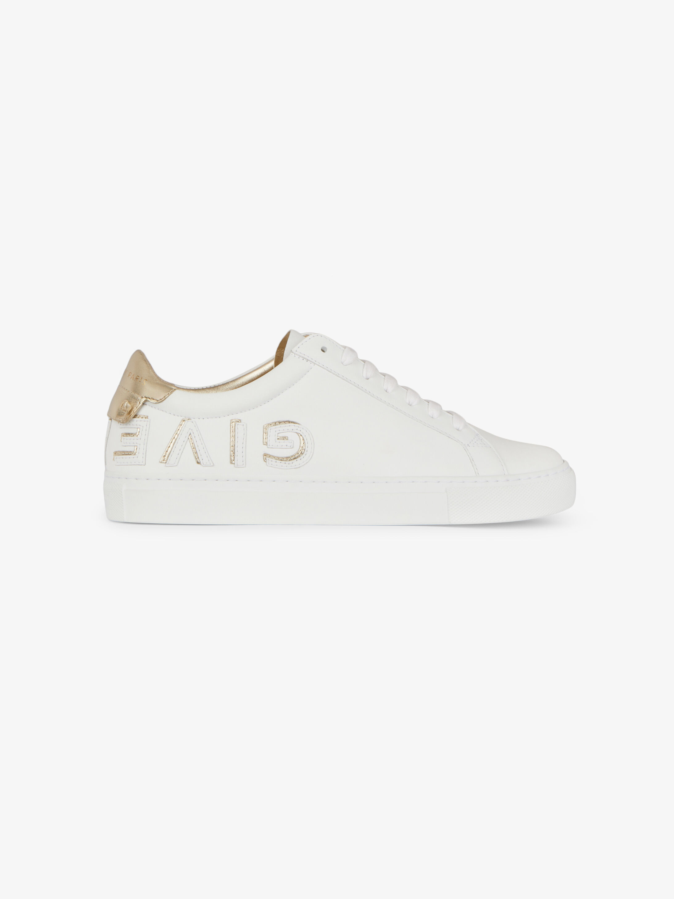 Women's Sneakers collection by Givenchy