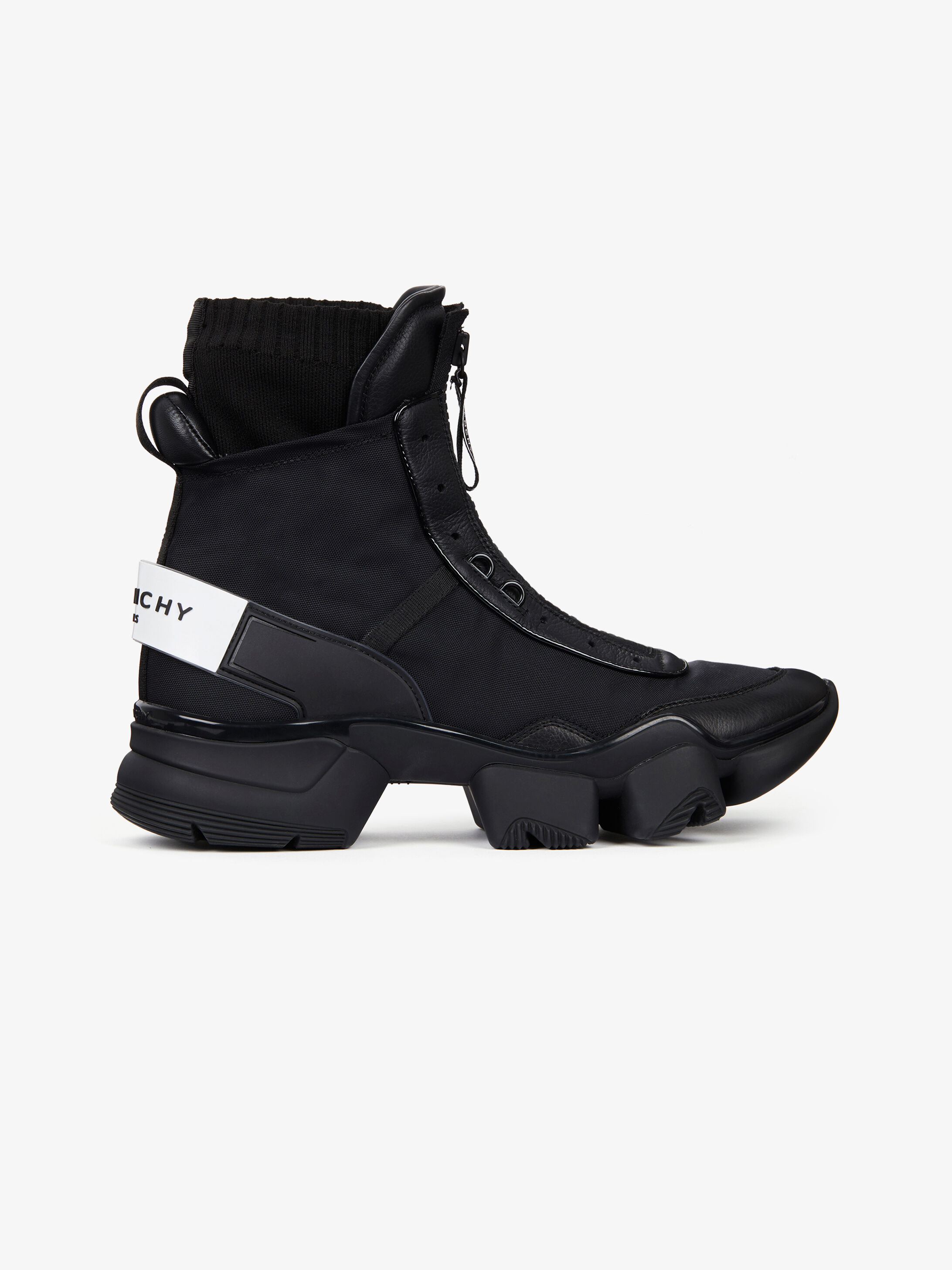 7f8e3ea93427 Men s Sneakers collection by Givenchy.