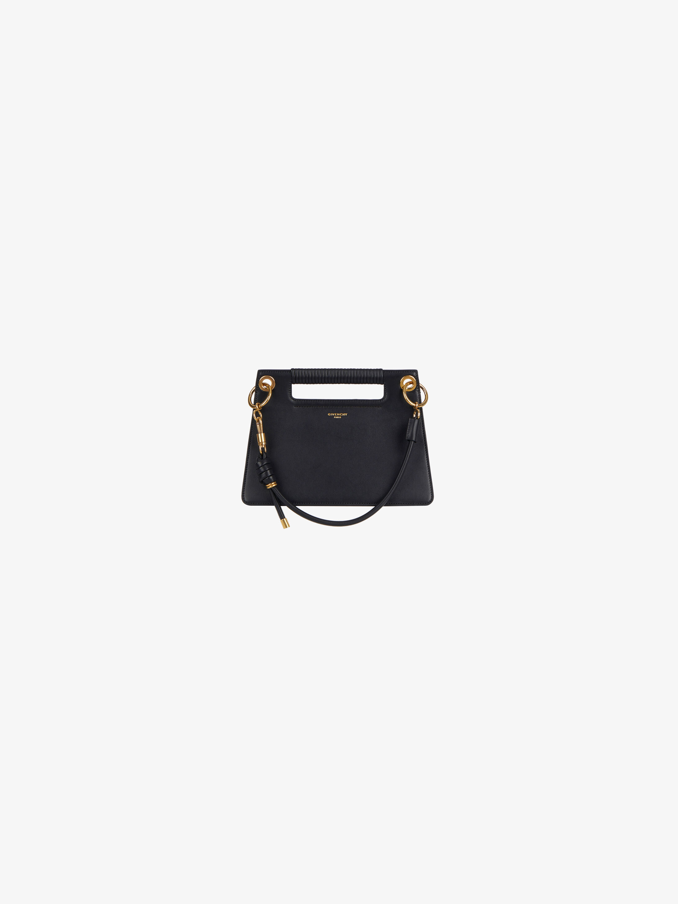 e15099affe Women's Handbags collection by Givenchy. | GIVENCHY Paris
