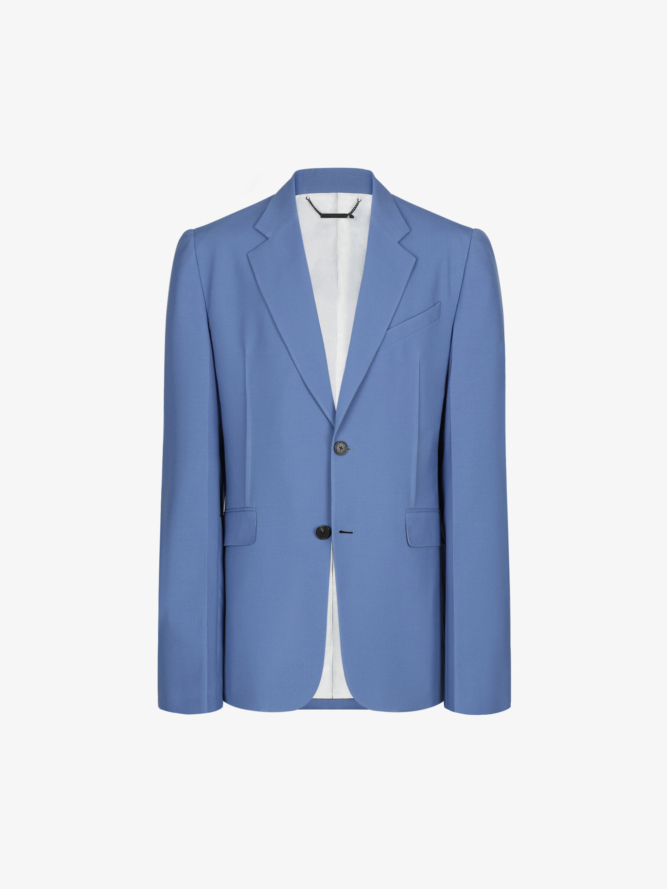 Men's Suits and Blazers collection by