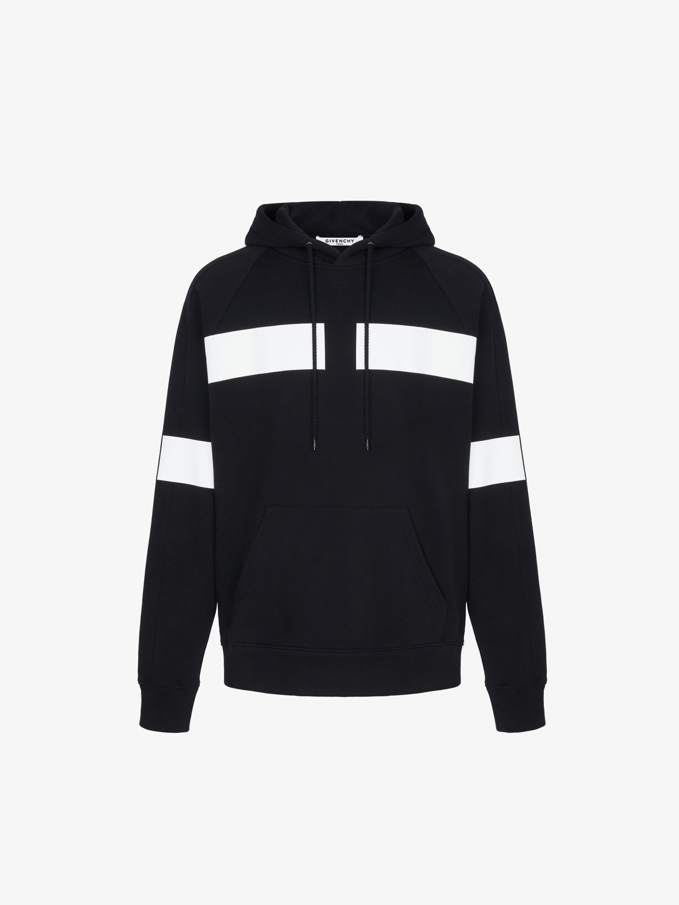 11fbbf2c Men's Sweatshirts collection by Givenchy. | GIVENCHY Paris