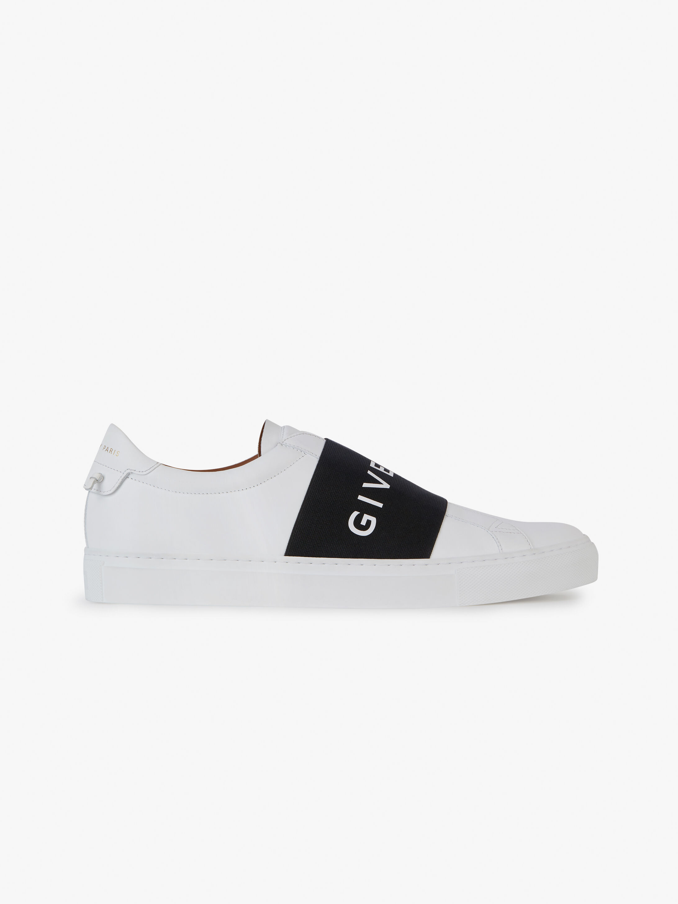 Men s Sneakers collection by Givenchy.  a4695d3f2