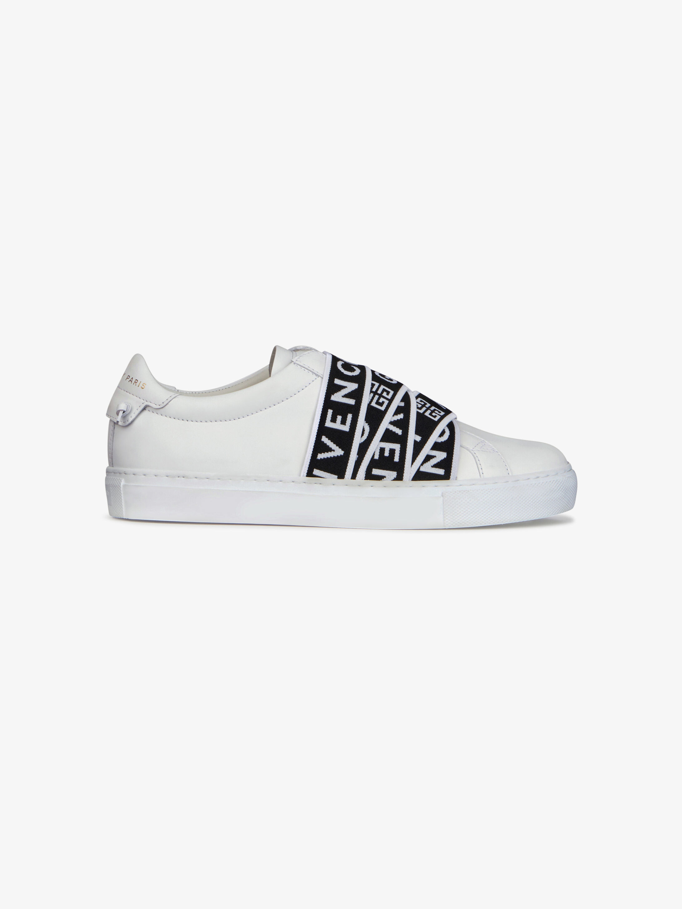 4162901aff Women s Sneakers collection by Givenchy.