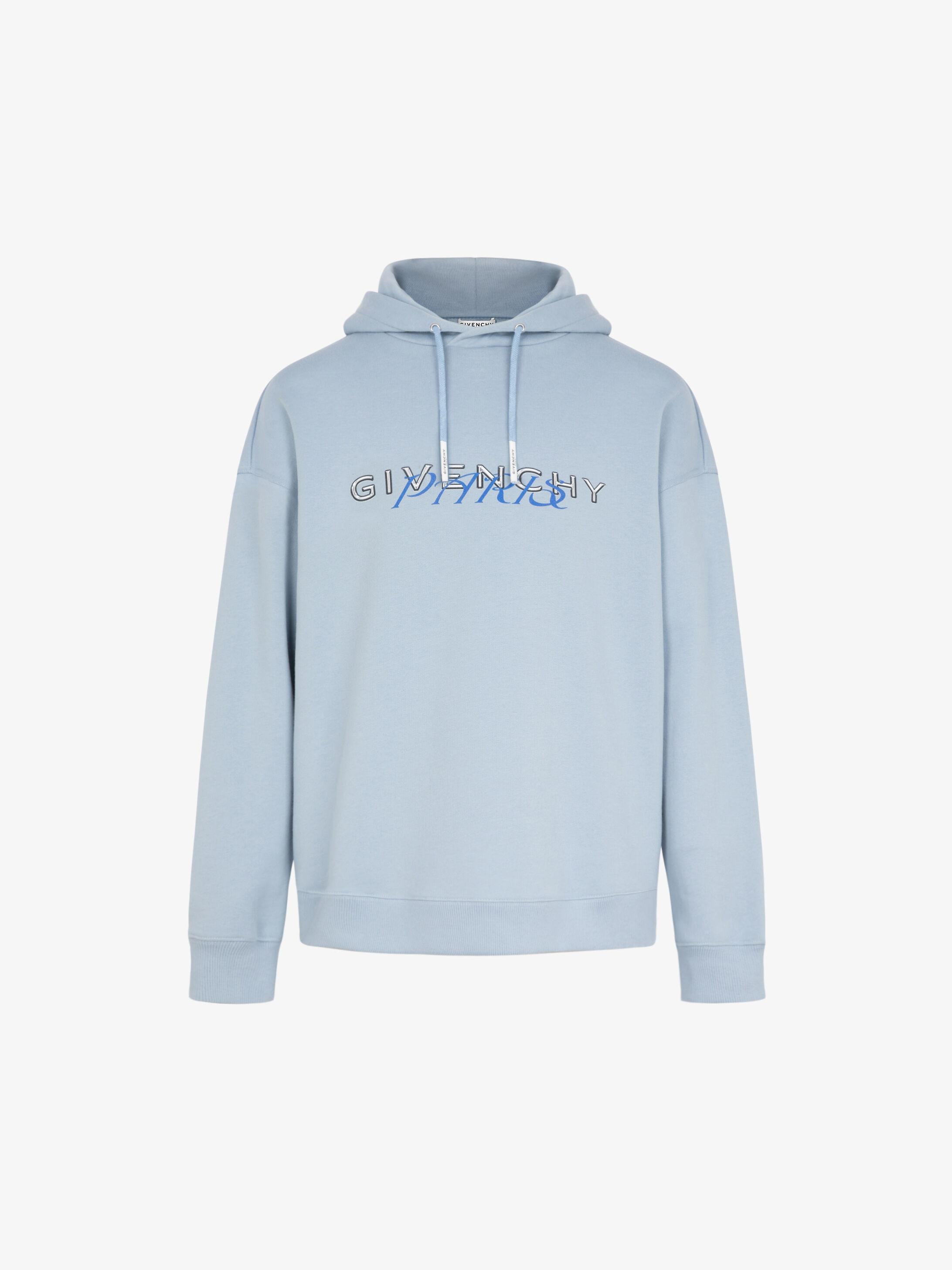 givenchy hoodie dragon