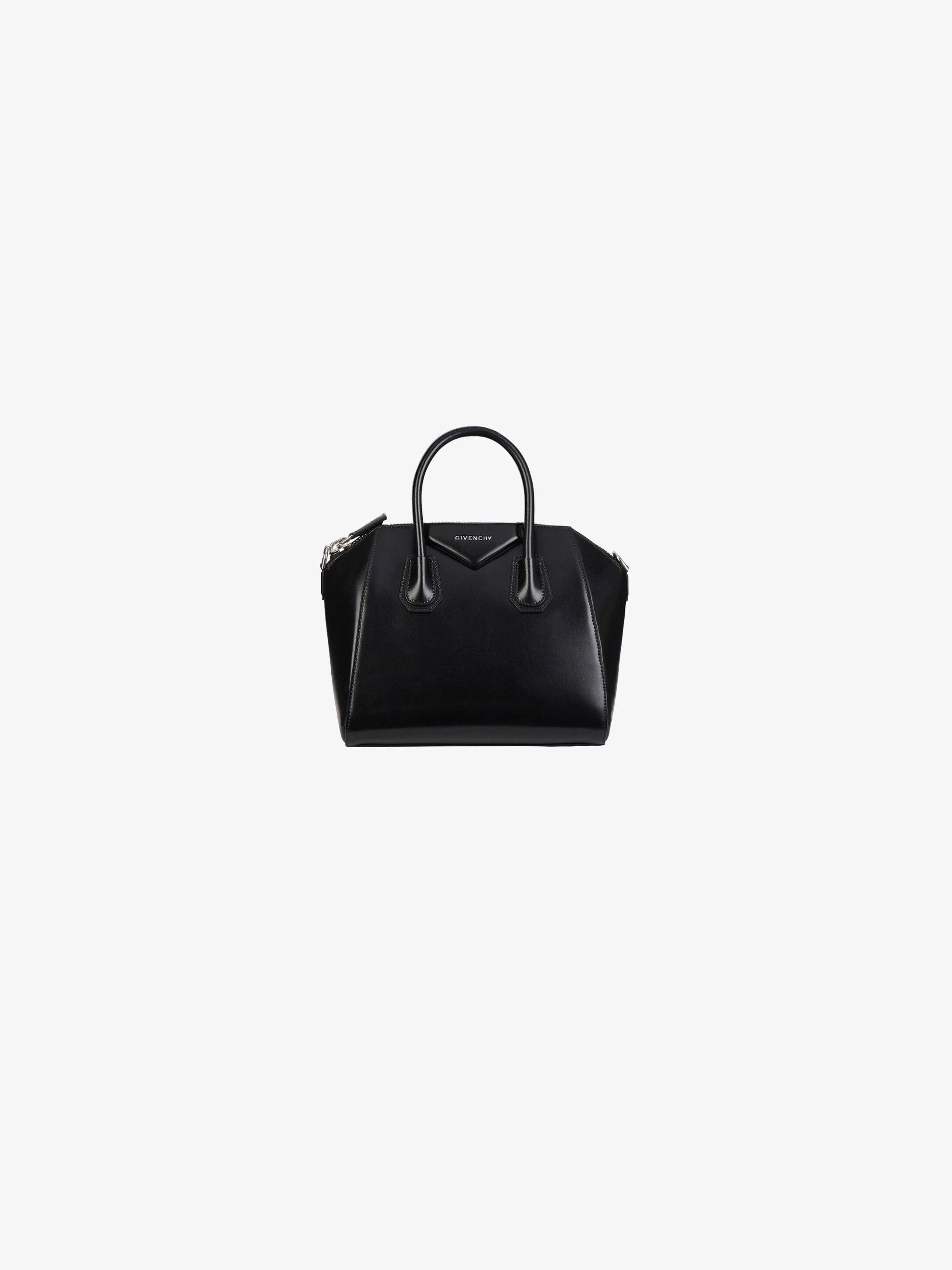 Women s Antigona collection by Givenchy.  2f3b13b018525