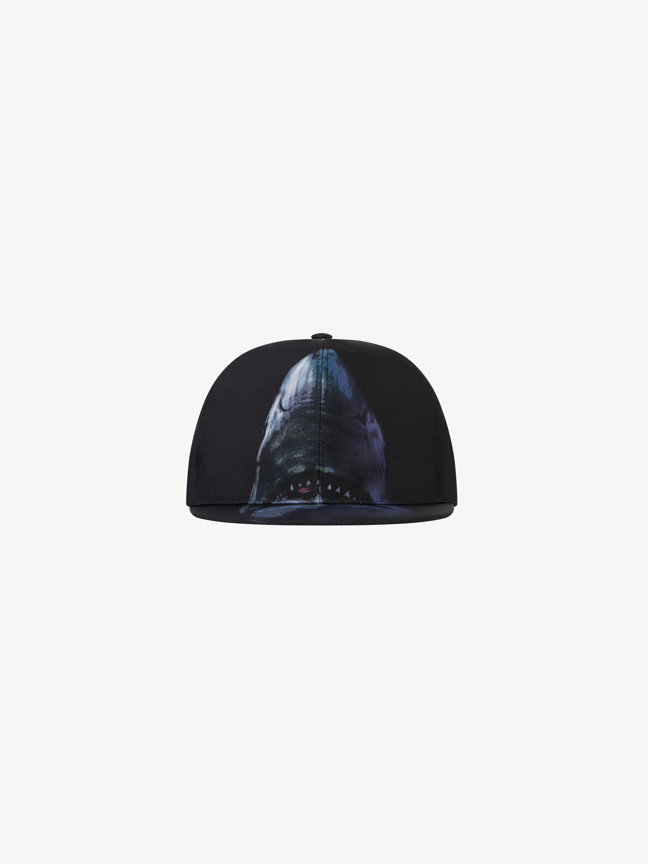 bbf2c3432 Men's Bonnets and Caps collection by Givenchy. | GIVENCHY Paris