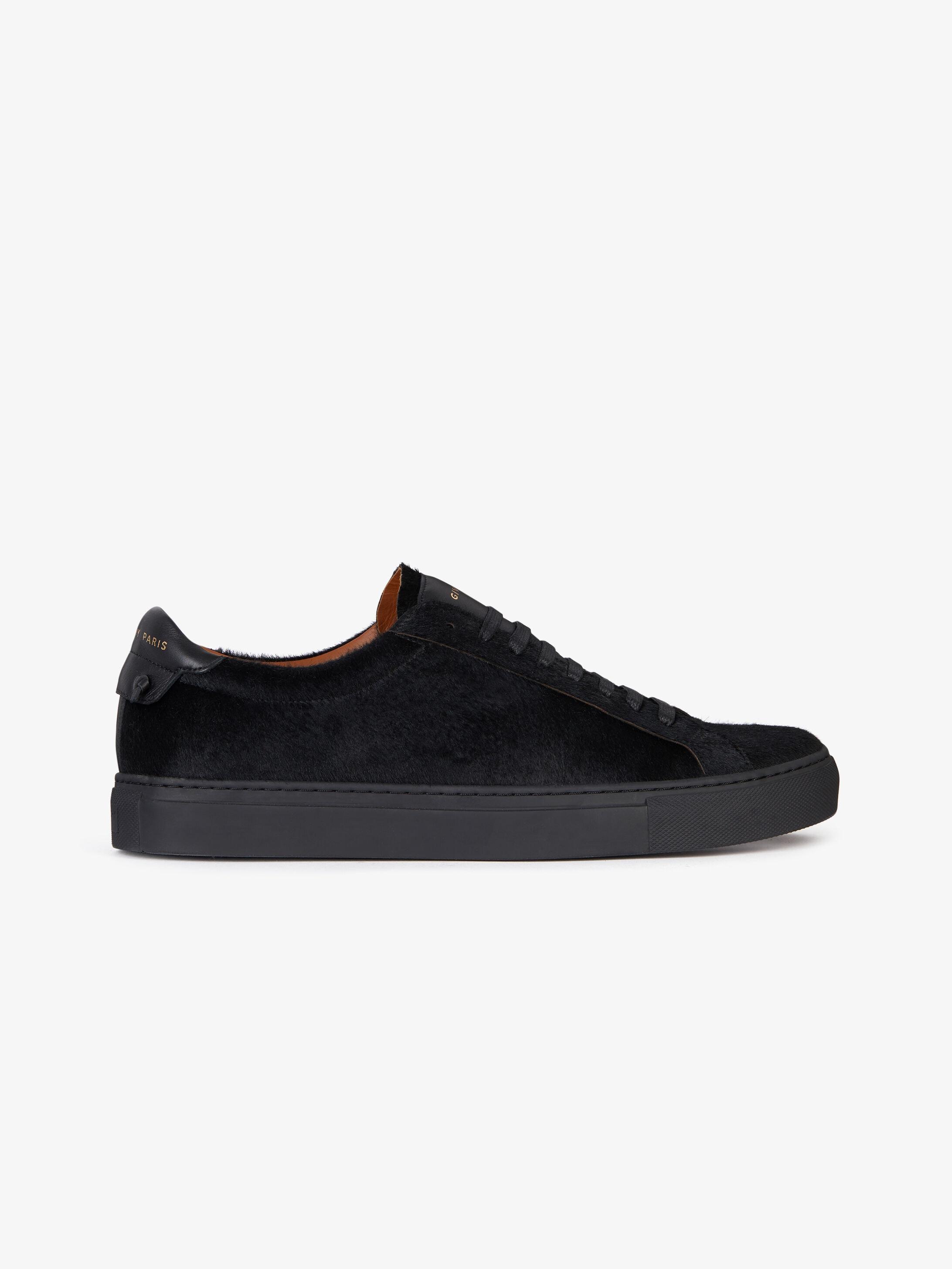 La GivenchyGivenchy Paris Collection Sneakers Par Homme wP8nkZNOX0