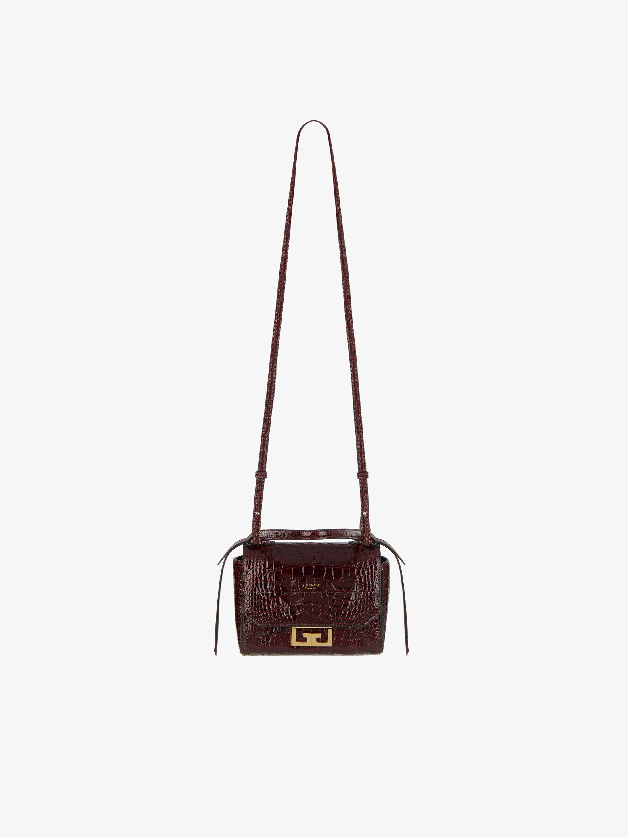 8b801c6a73ff0 Women's Cross-body Bags collection by Givenchy. | GIVENCHY Paris