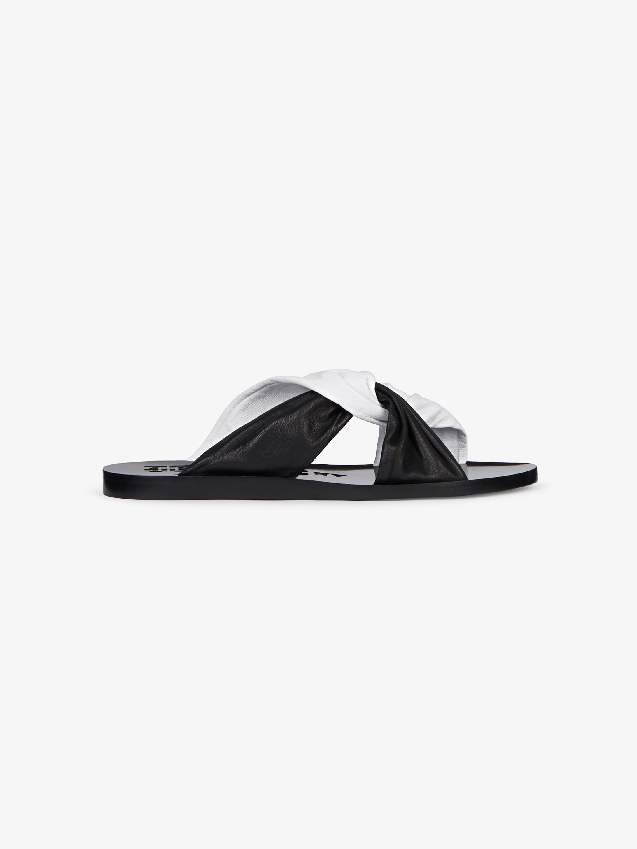 0acedd336271 Women s Ballerinas and Flats collection by Givenchy.