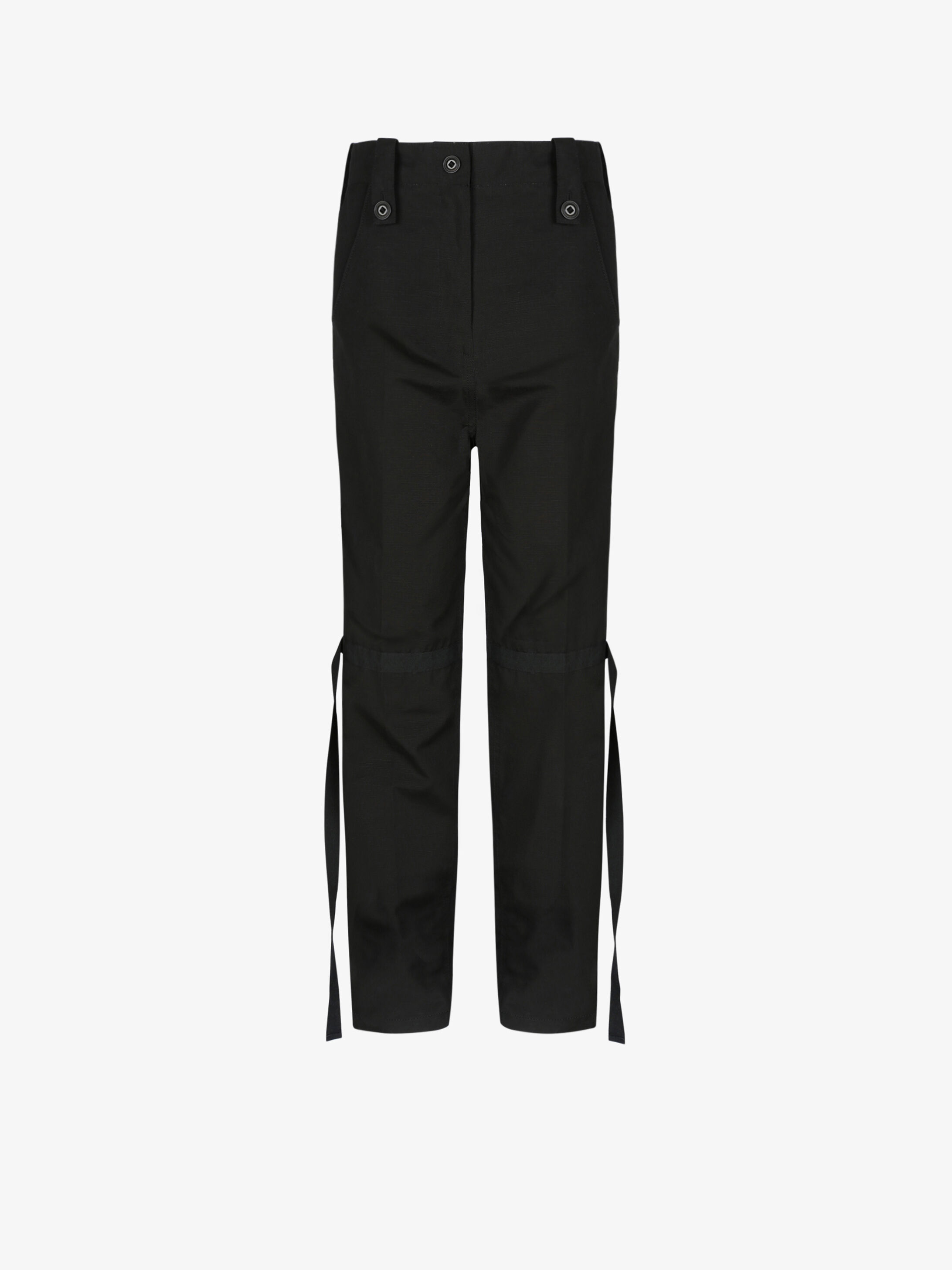 80840ea4c93d Women s Pants and Shorts collection by Givenchy.