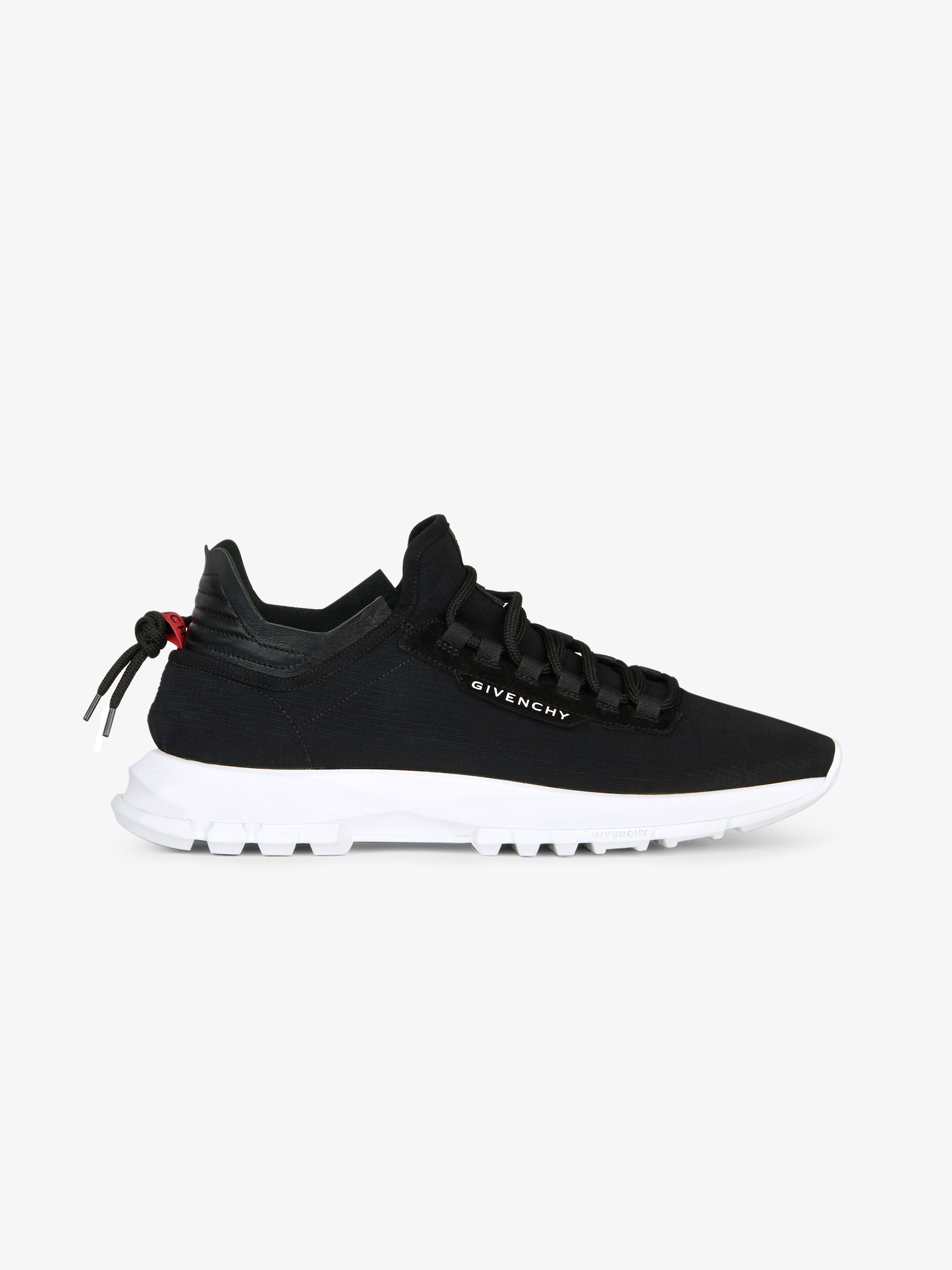 Men's Spectre Sneakers collection by