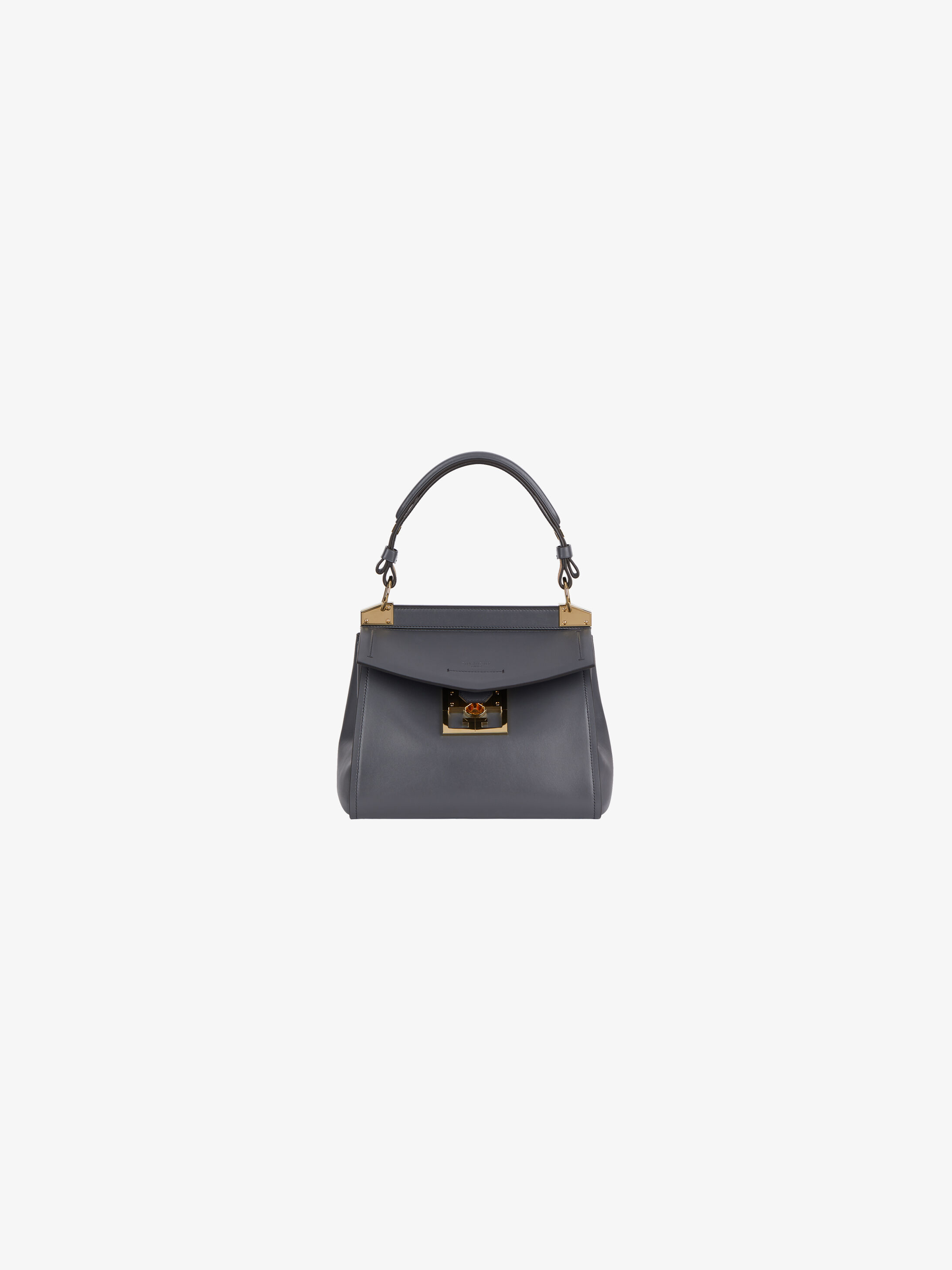 48f2e29295 Women's Handbags collection by Givenchy. | GIVENCHY Paris