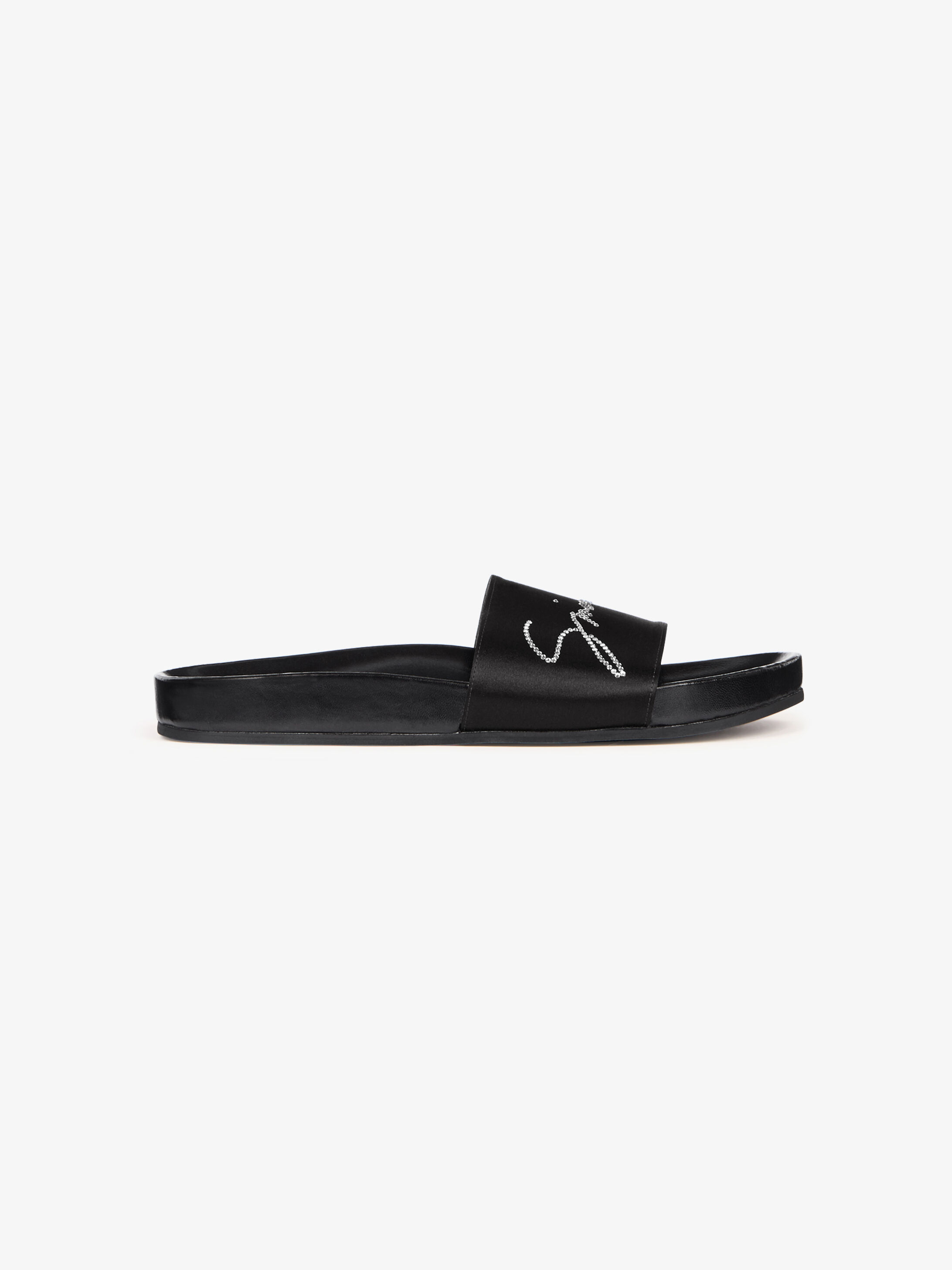 00374480c589 Women s Ballerinas and Flats collection by Givenchy.