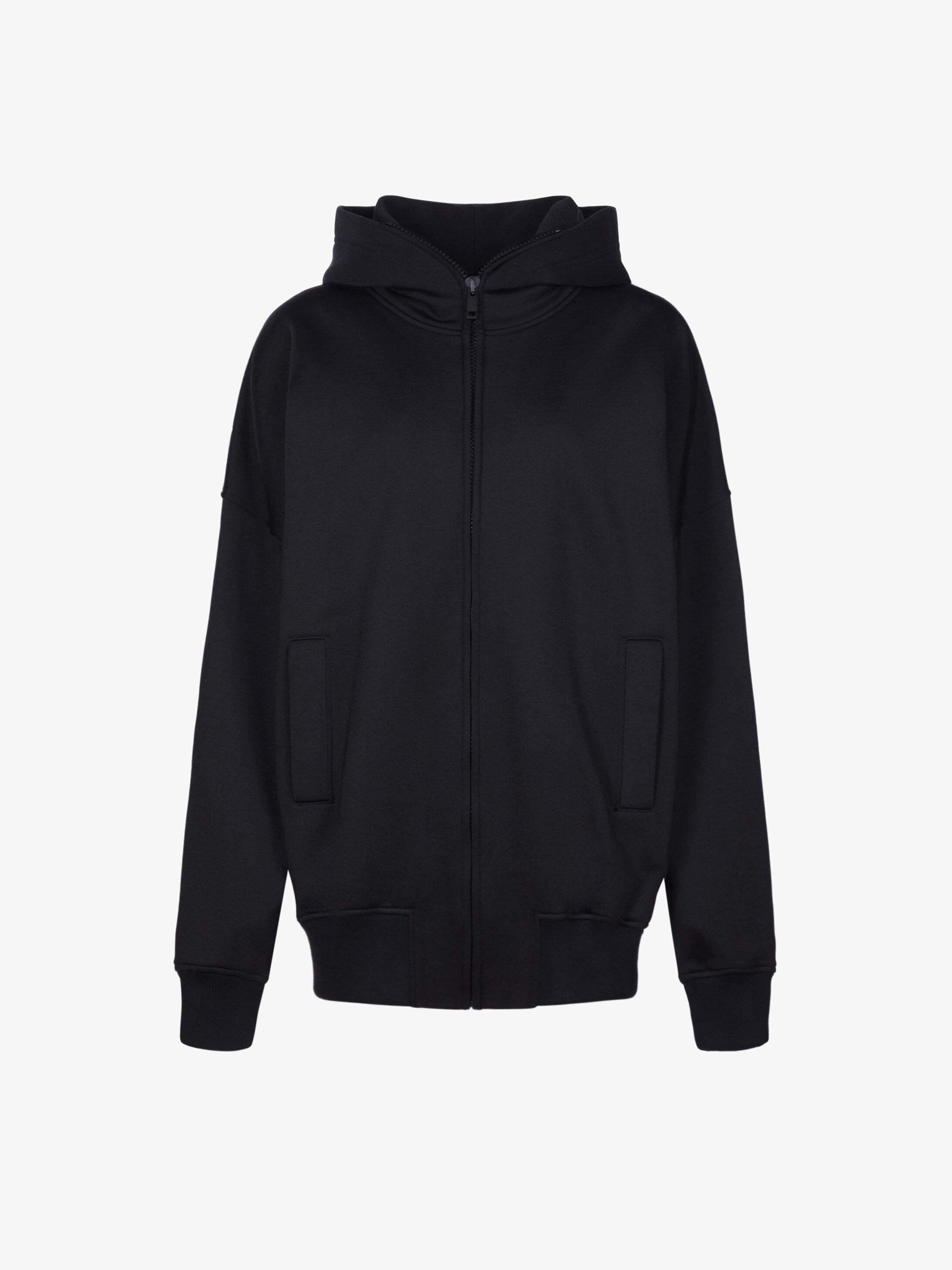 6677b8692 Women's Sweatshirts collection by Givenchy. | GIVENCHY Paris