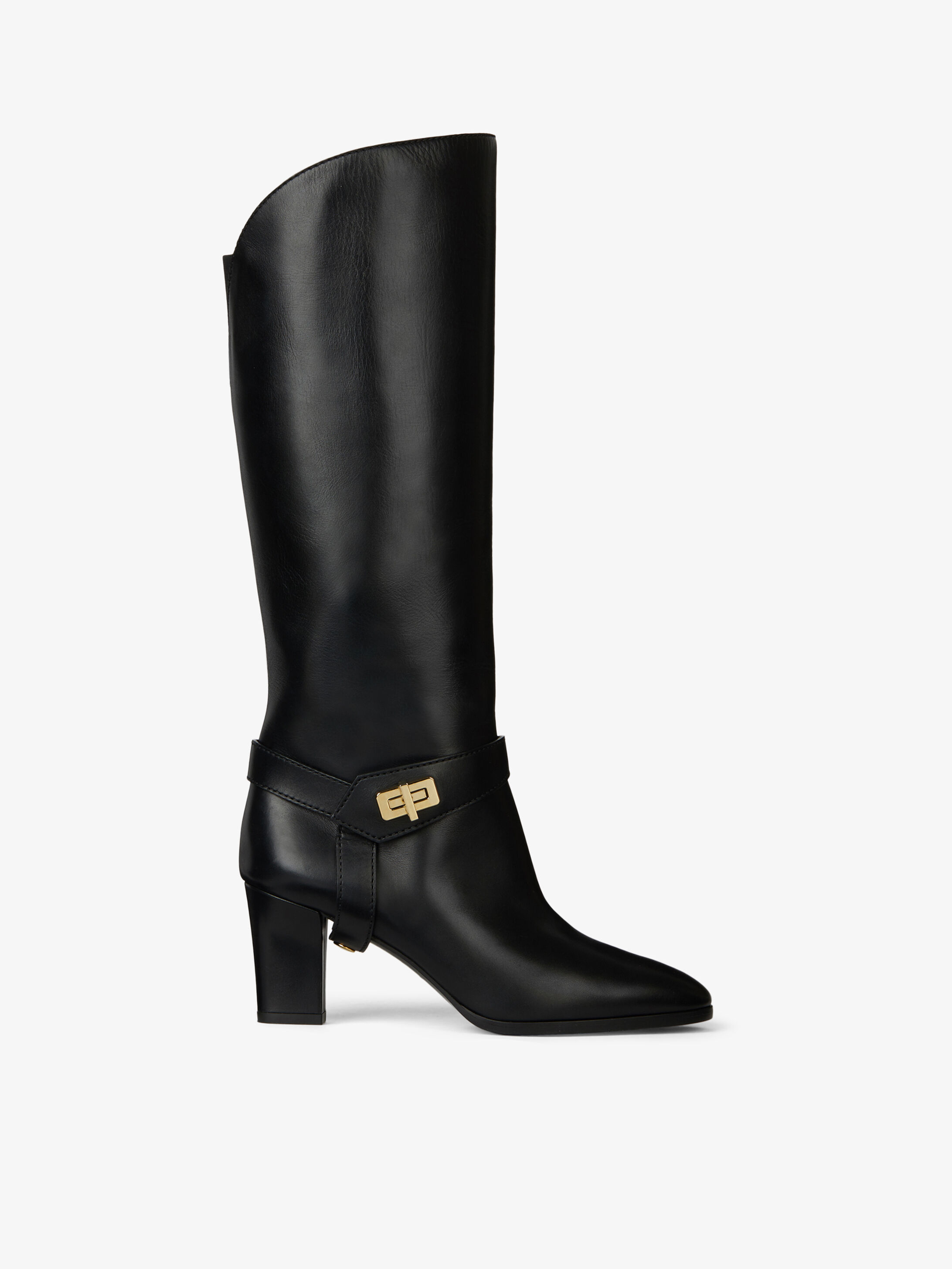 Women's Boots collection by Givenchy