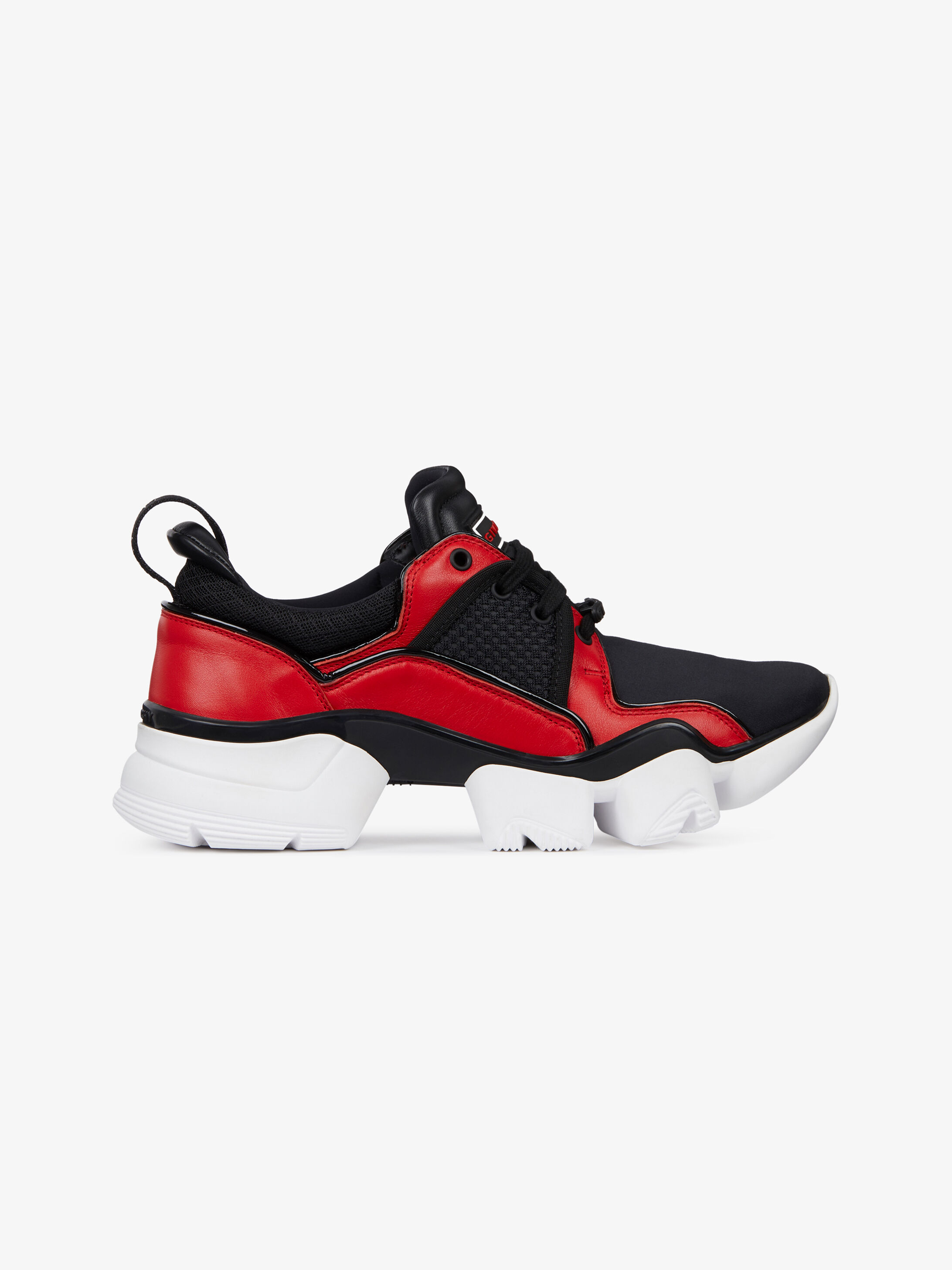 46116831e765 Men s Sneakers collection by Givenchy.
