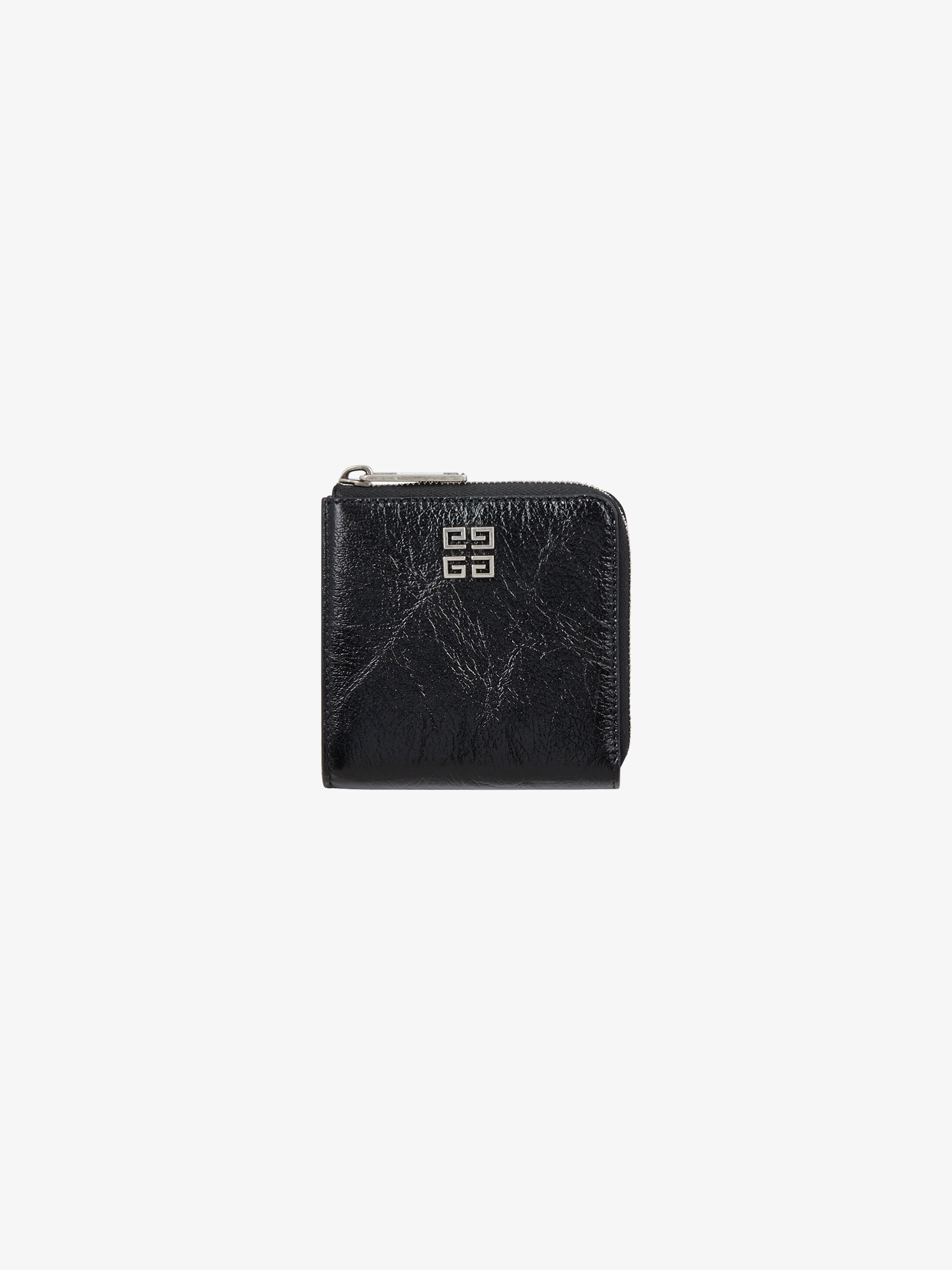06c2b0cc5c Men's Wallets collection by Givenchy. | GIVENCHY Paris