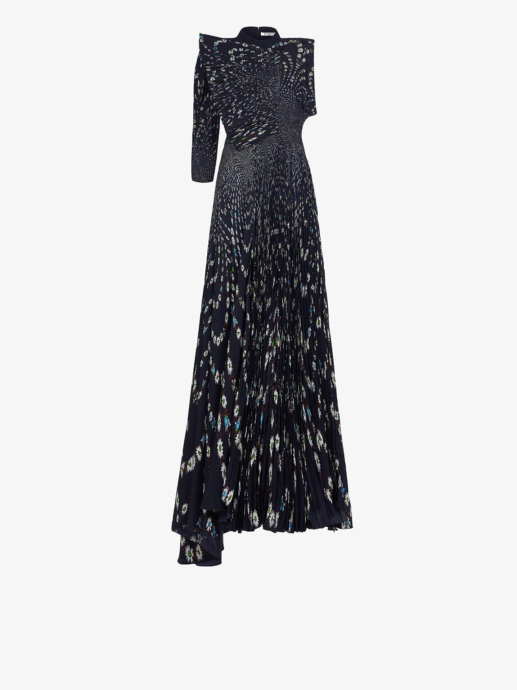 b0cd09db67f Evening dresses