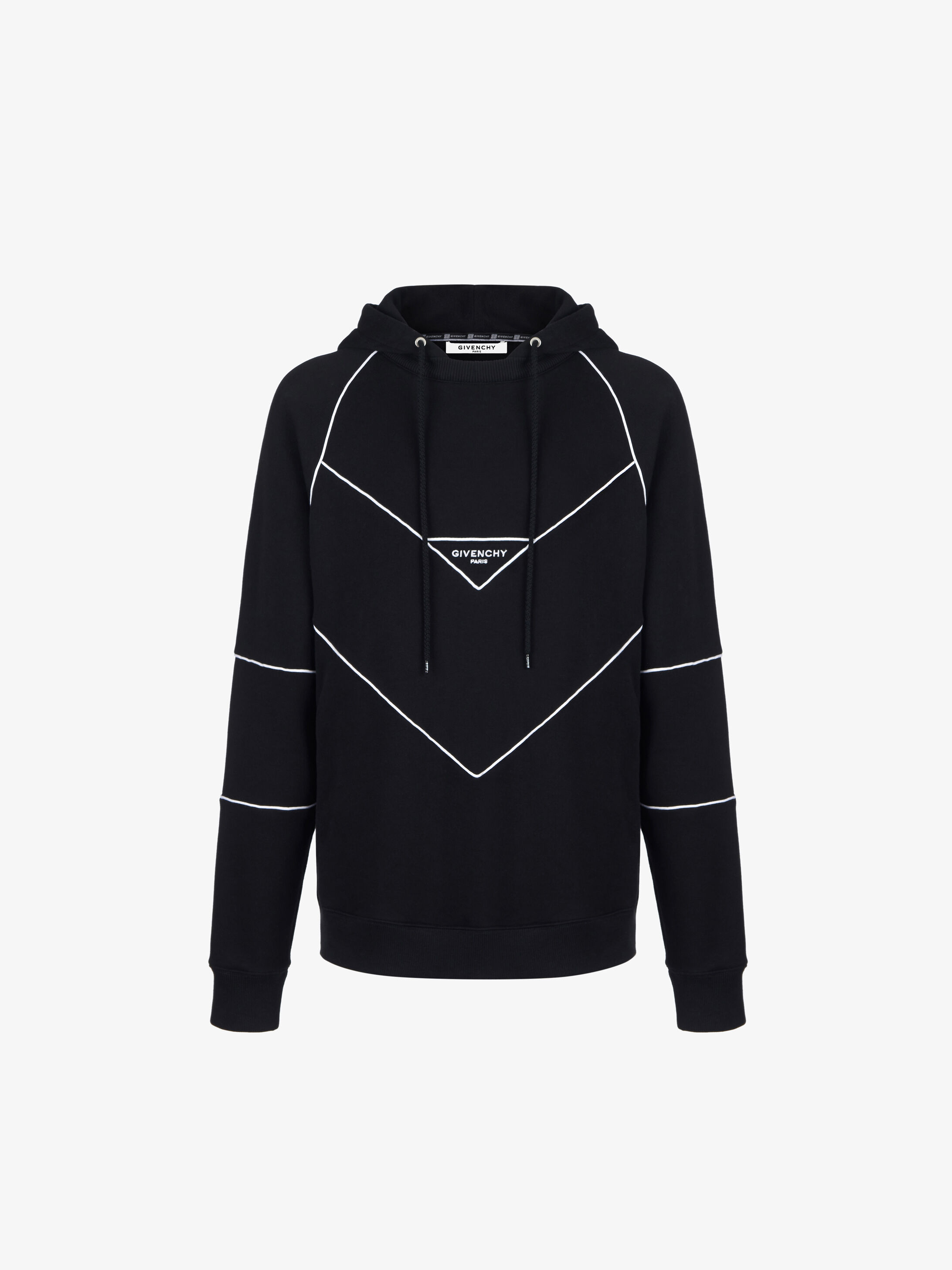 a00afcb0b3 Men's Sweatshirts collection by Givenchy.   GIVENCHY Paris