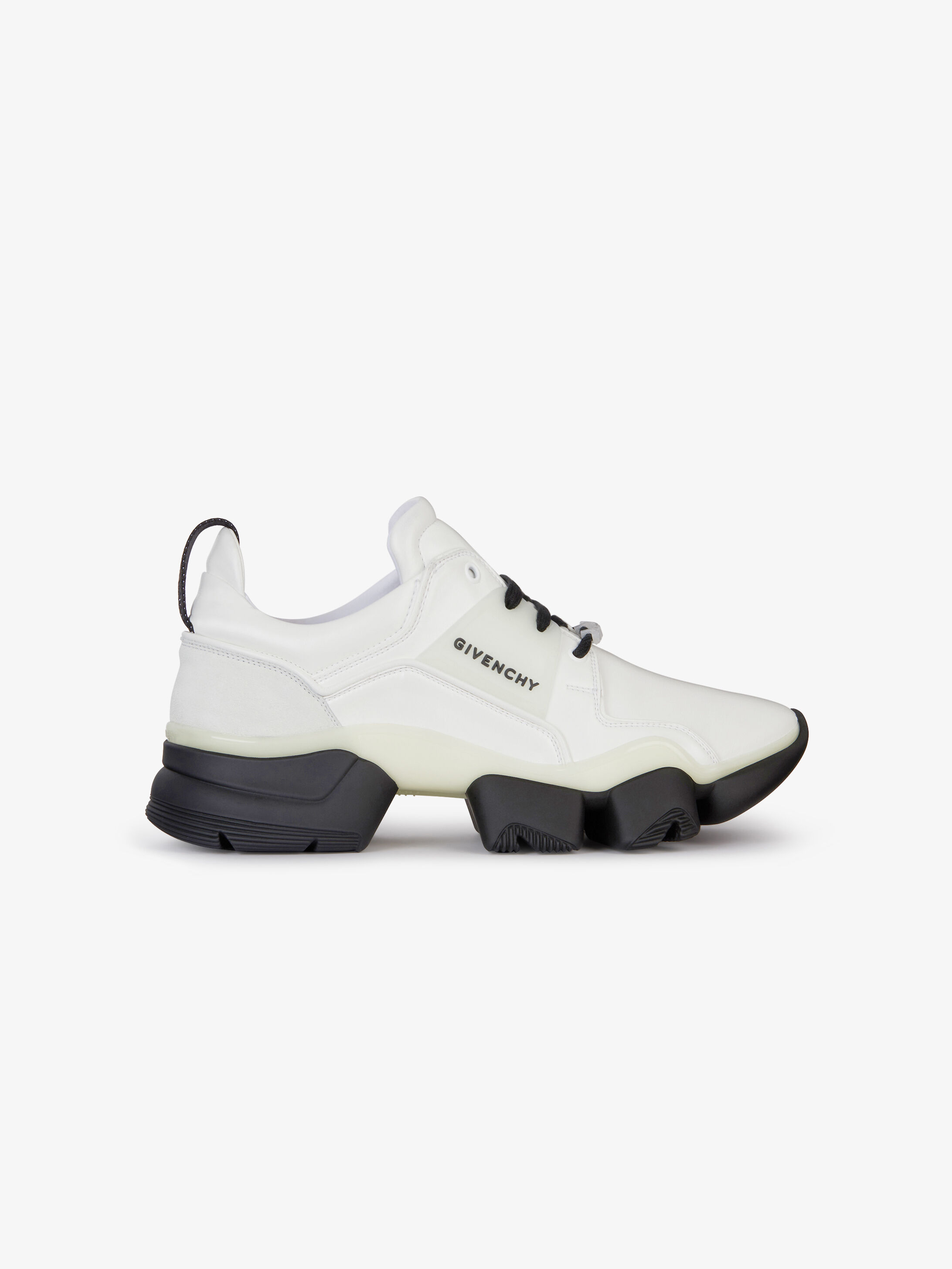 ef6f4daa6 Men's Sneakers collection by Givenchy. | GIVENCHY Paris