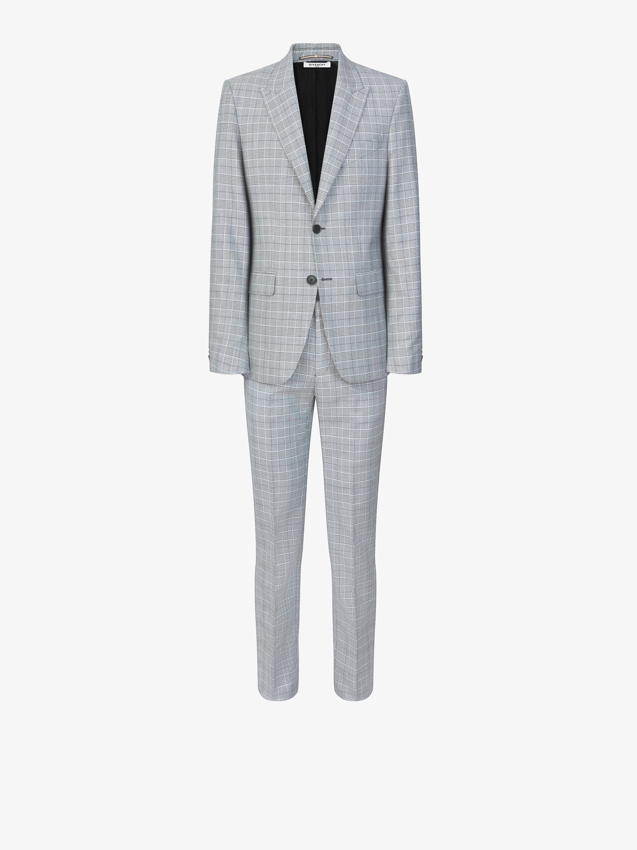 Suits Men's And By Givenchy Blazers Paris Collection Givenchy dwa4qTw