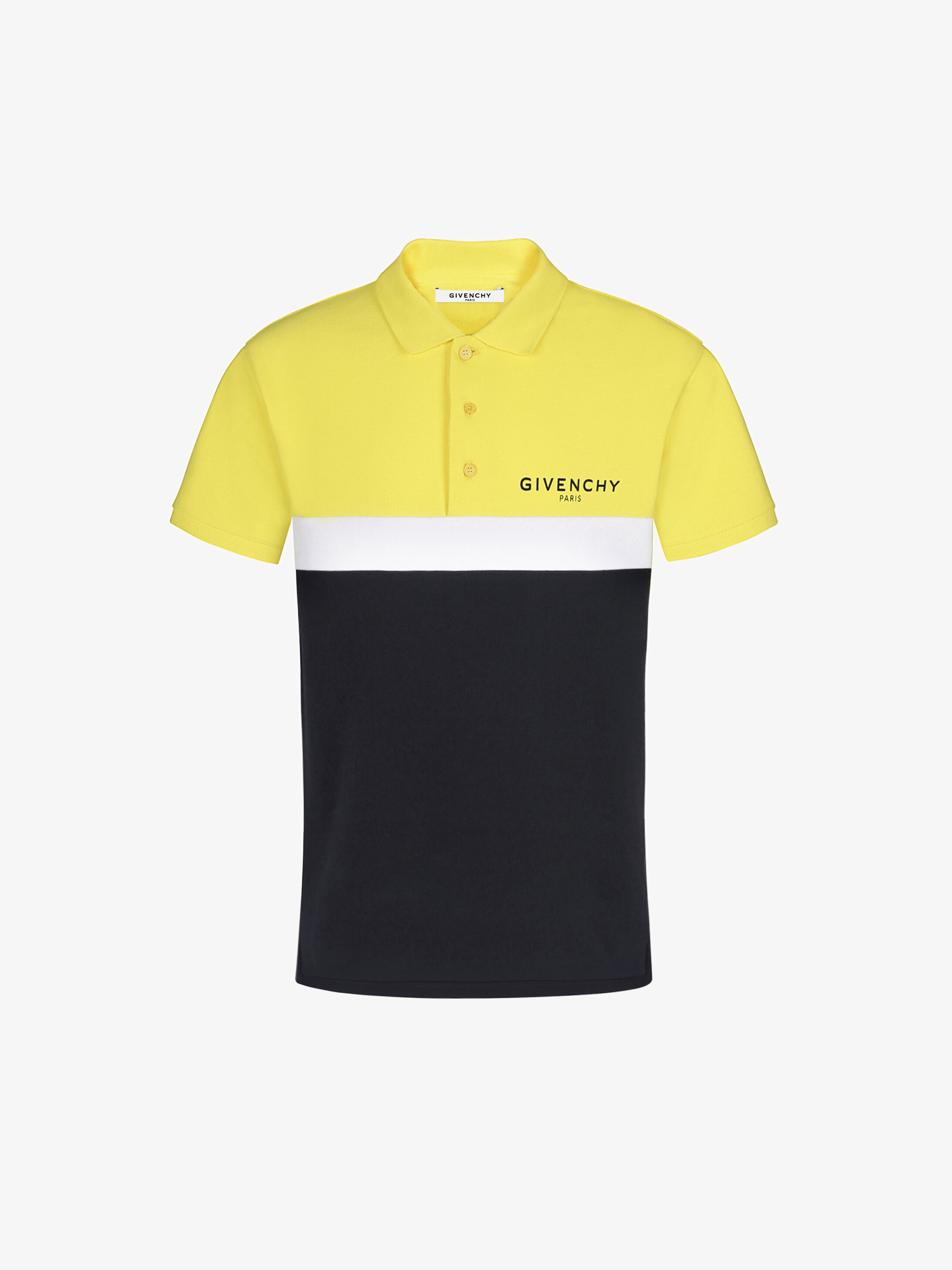 eceb0a9d7 Men's T-Shirts collection by Givenchy. | GIVENCHY Paris