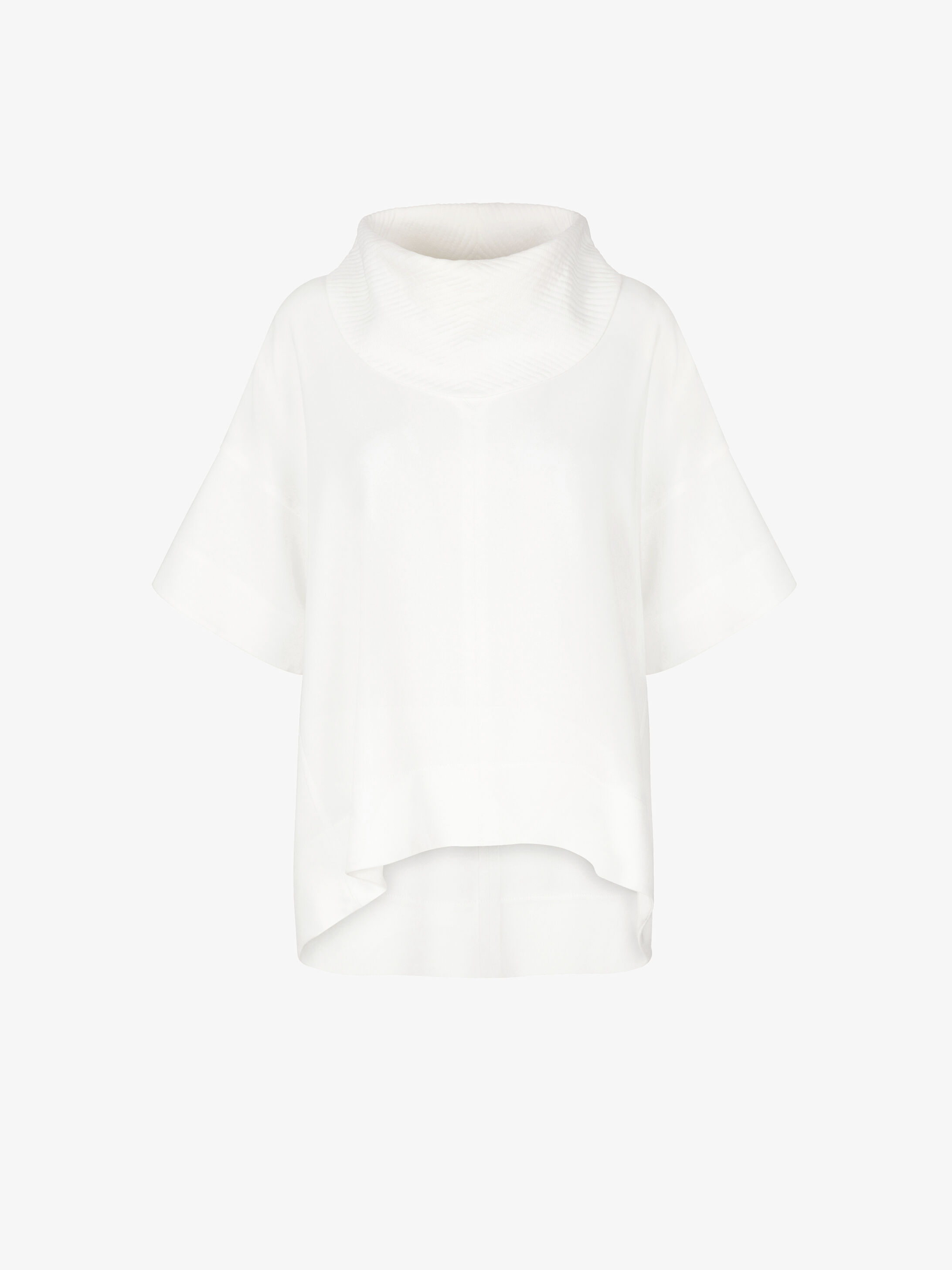 6331fa88c9a073 Women s Tops and Shirts collection by Givenchy.