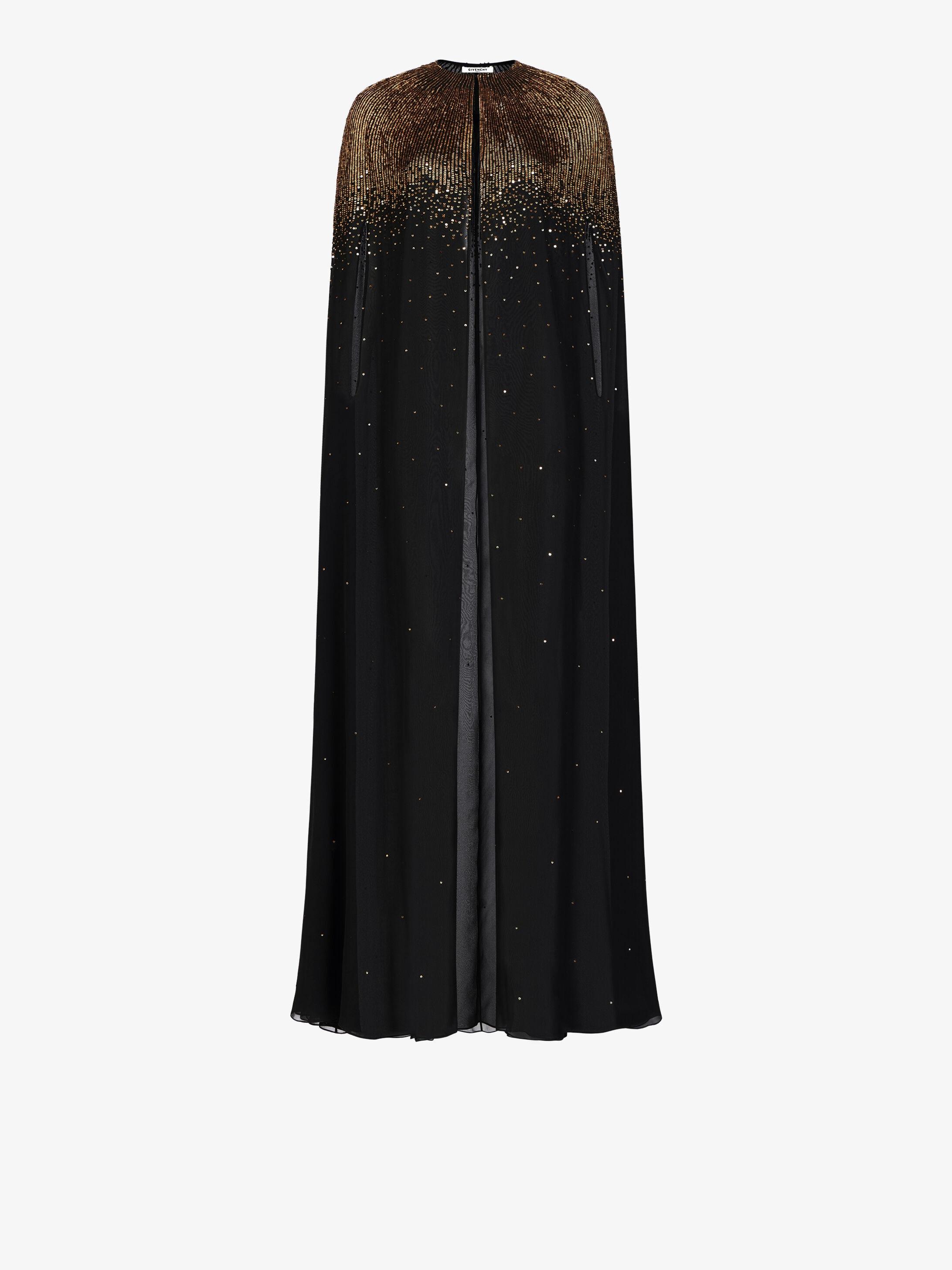 Vestes GivenchyGivenchy La Collection Femme Par Paris lFKTJc1