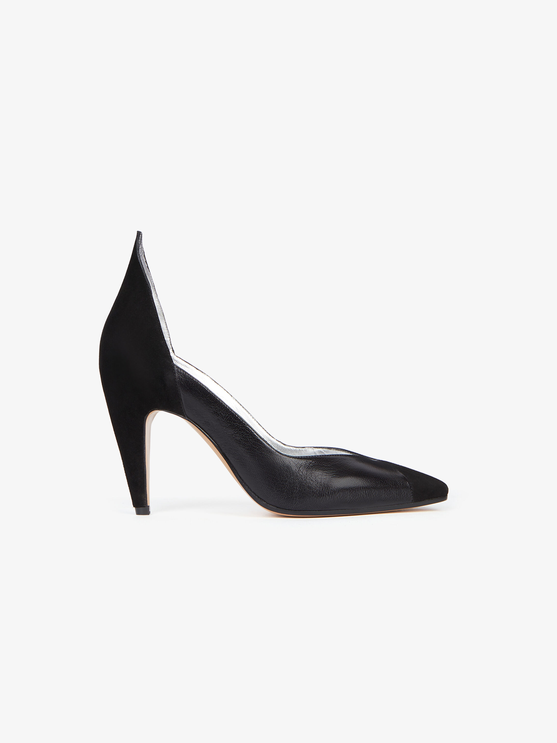 Women's And GivenchyGivenchy Paris Sandals By Collection Pumps F3TlK1cJ