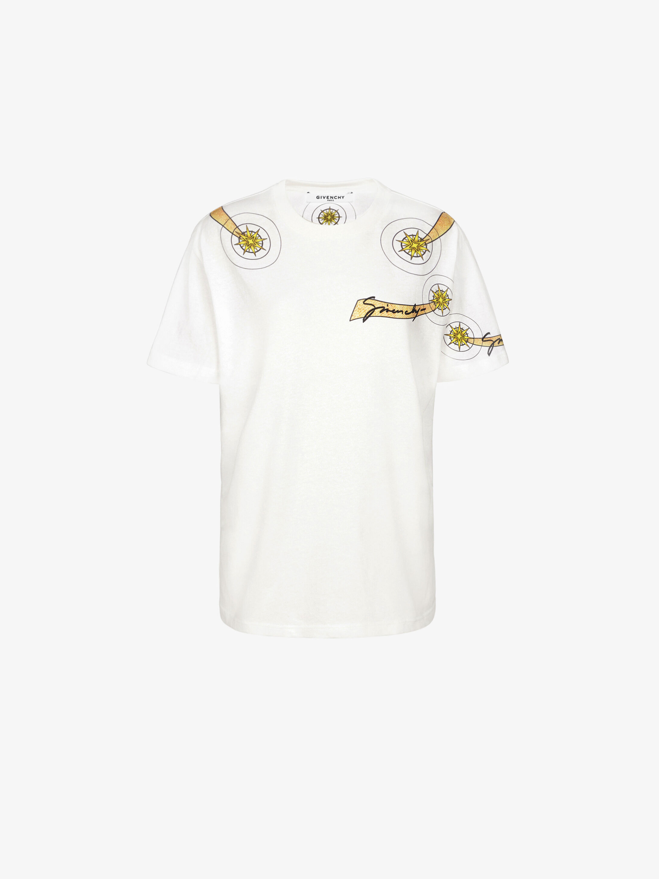d05be26f88874c Women s T-Shirts collection by Givenchy.