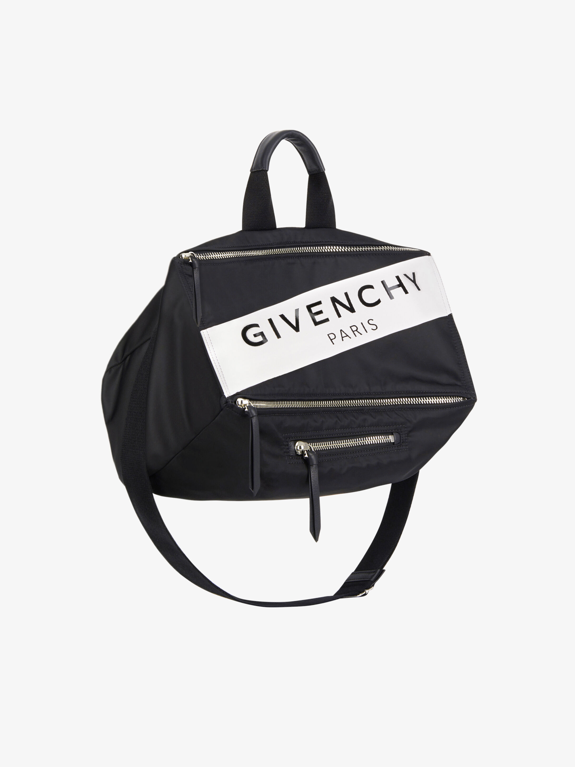 3eec0a61 Men's Cross-body Bags collection by Givenchy. | GIVENCHY Paris