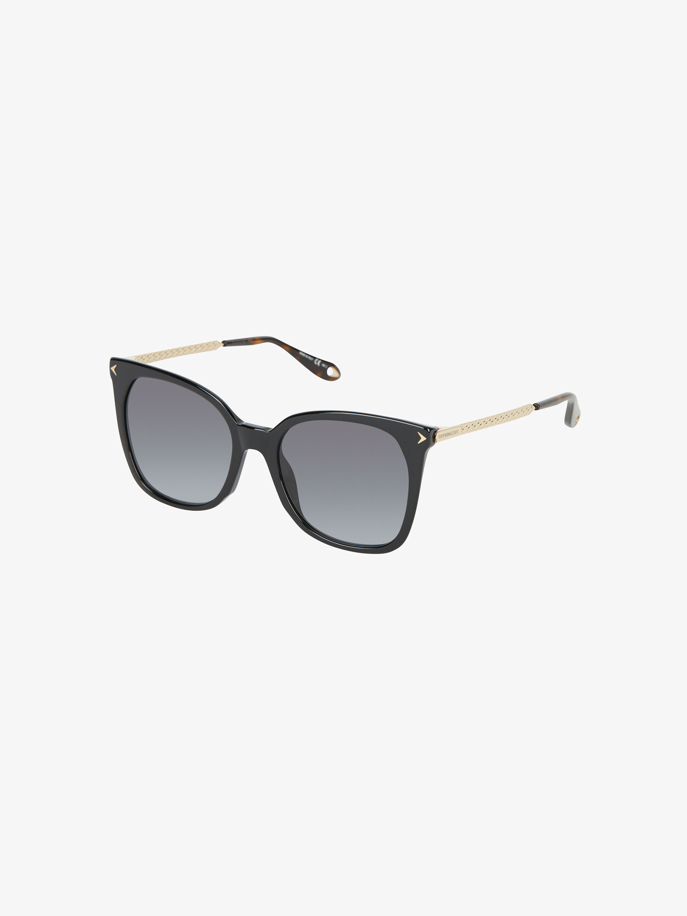 2fb7b6685c Women s Sunglasses collection by Givenchy.