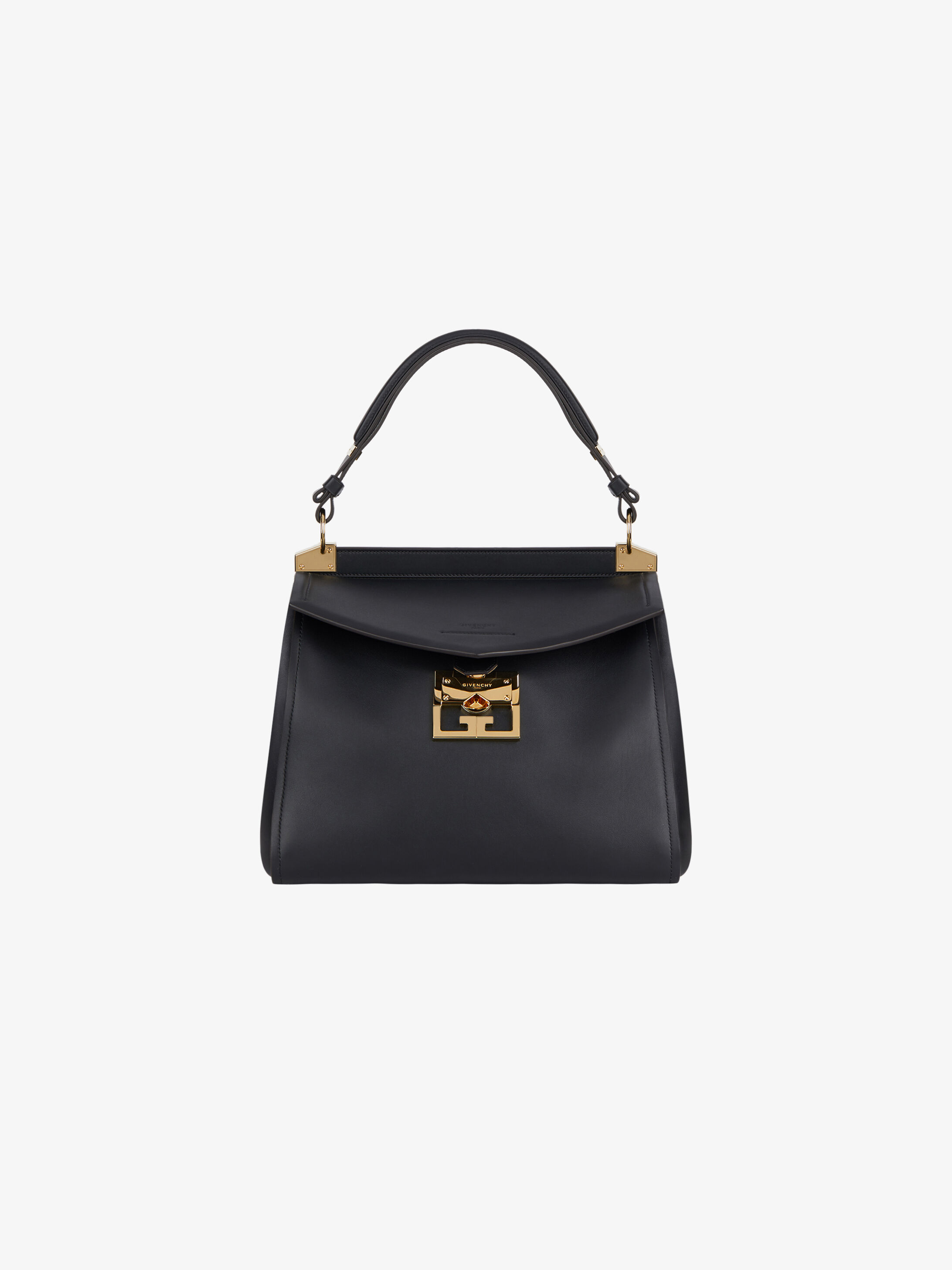 189c84bb5f95 Women's Handbags collection by Givenchy. | GIVENCHY Paris