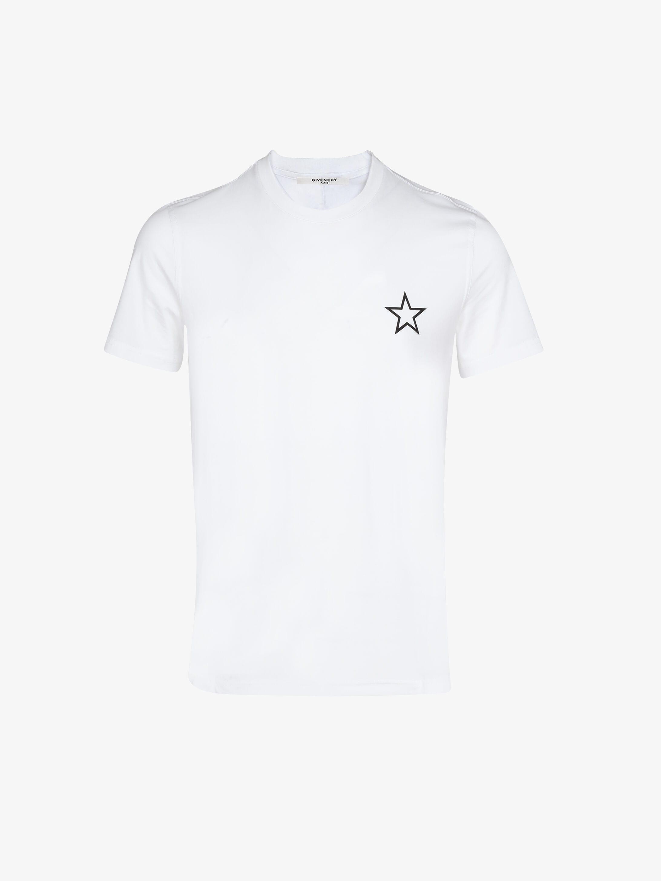 e7b2669342ea 白Tシャツ人気おしゃれブランドおすすめ20選【無地からワンポイントロゴ ...