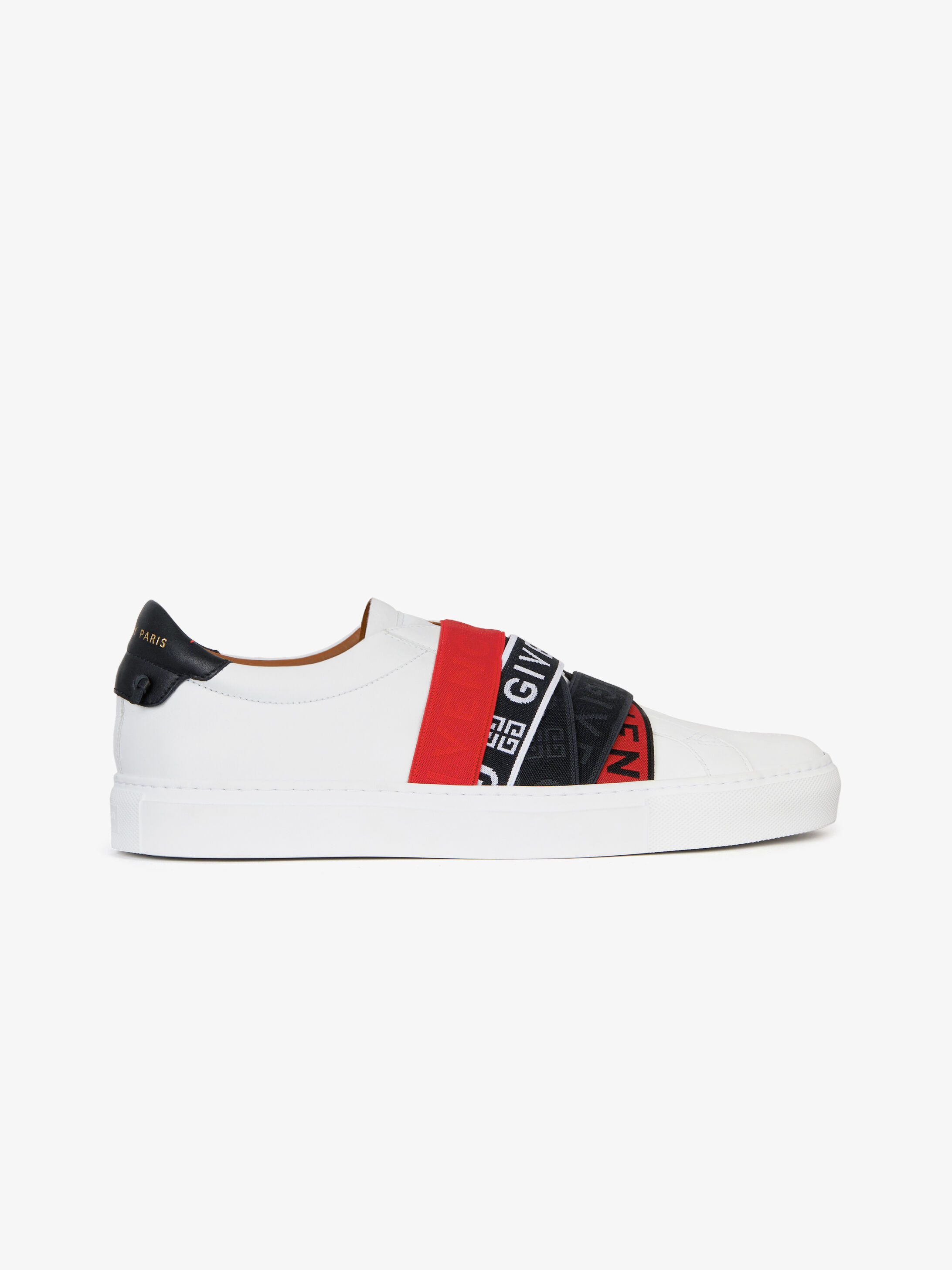Collection Homme Sneakers La GivenchyGivenchy Par Paris 0PX8wOknZN
