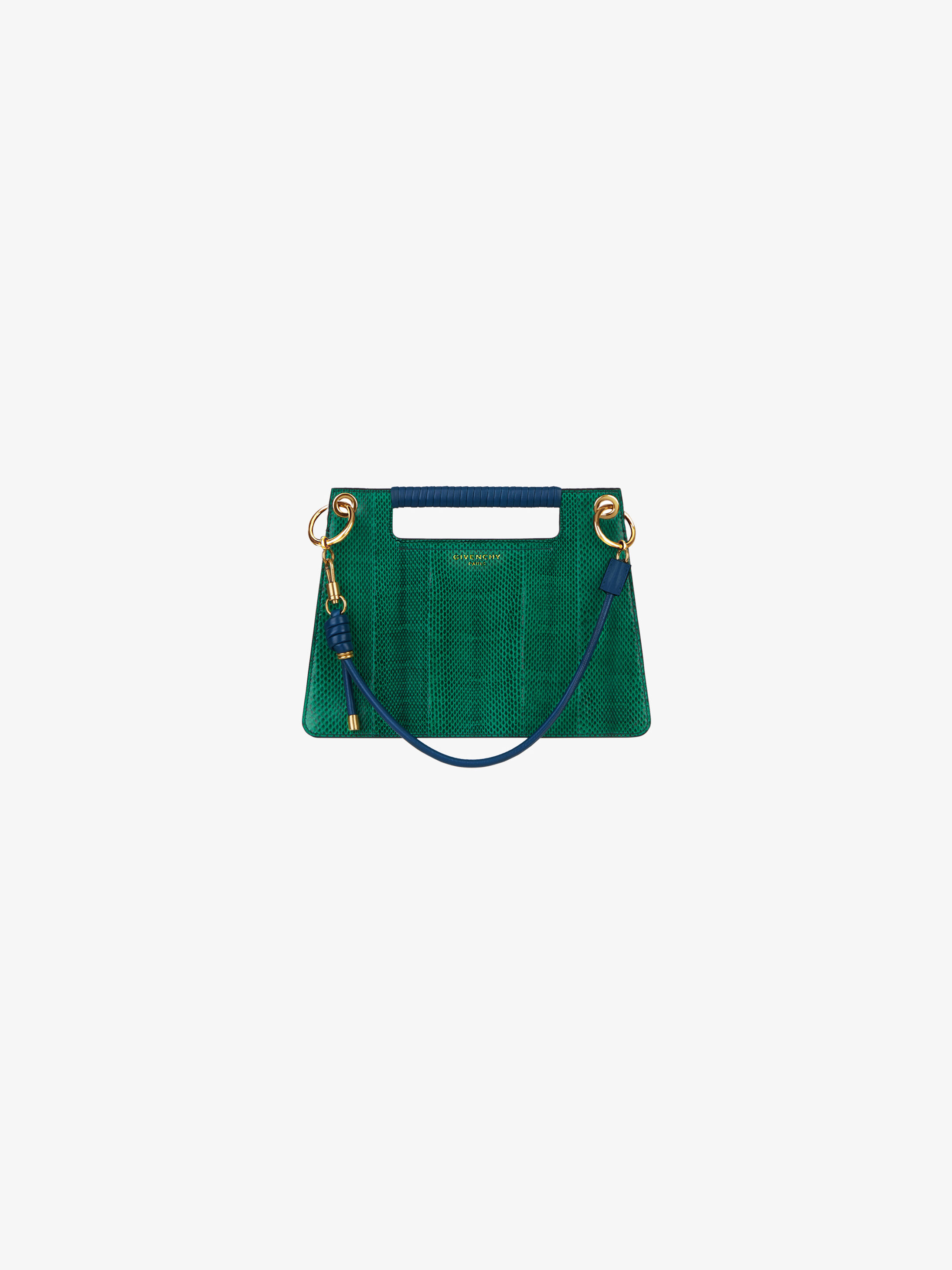4e862b2066 Women s Handbags collection by Givenchy.