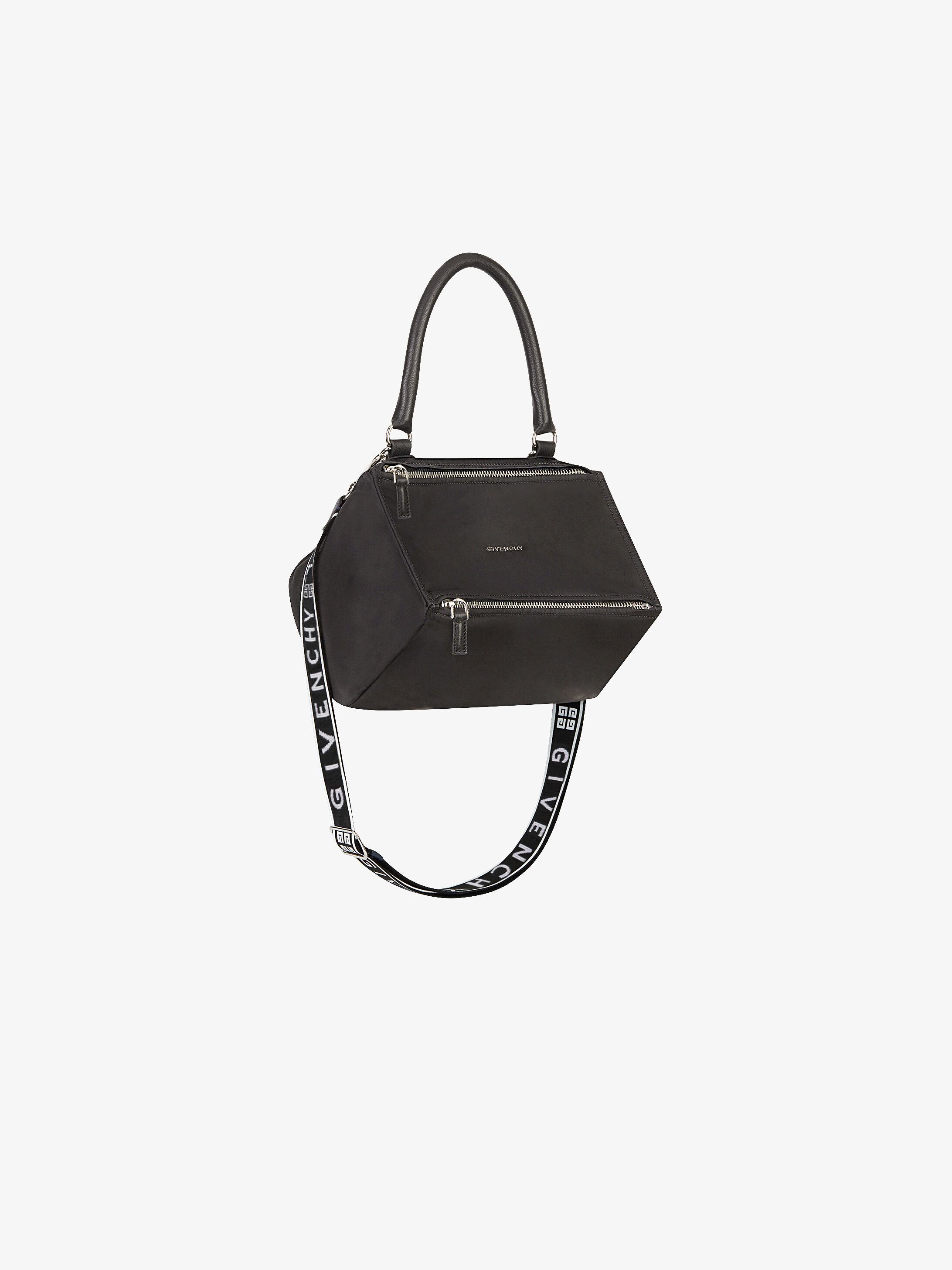 9c1d0be12d86f Women's Pandora collection by Givenchy. | GIVENCHY Paris