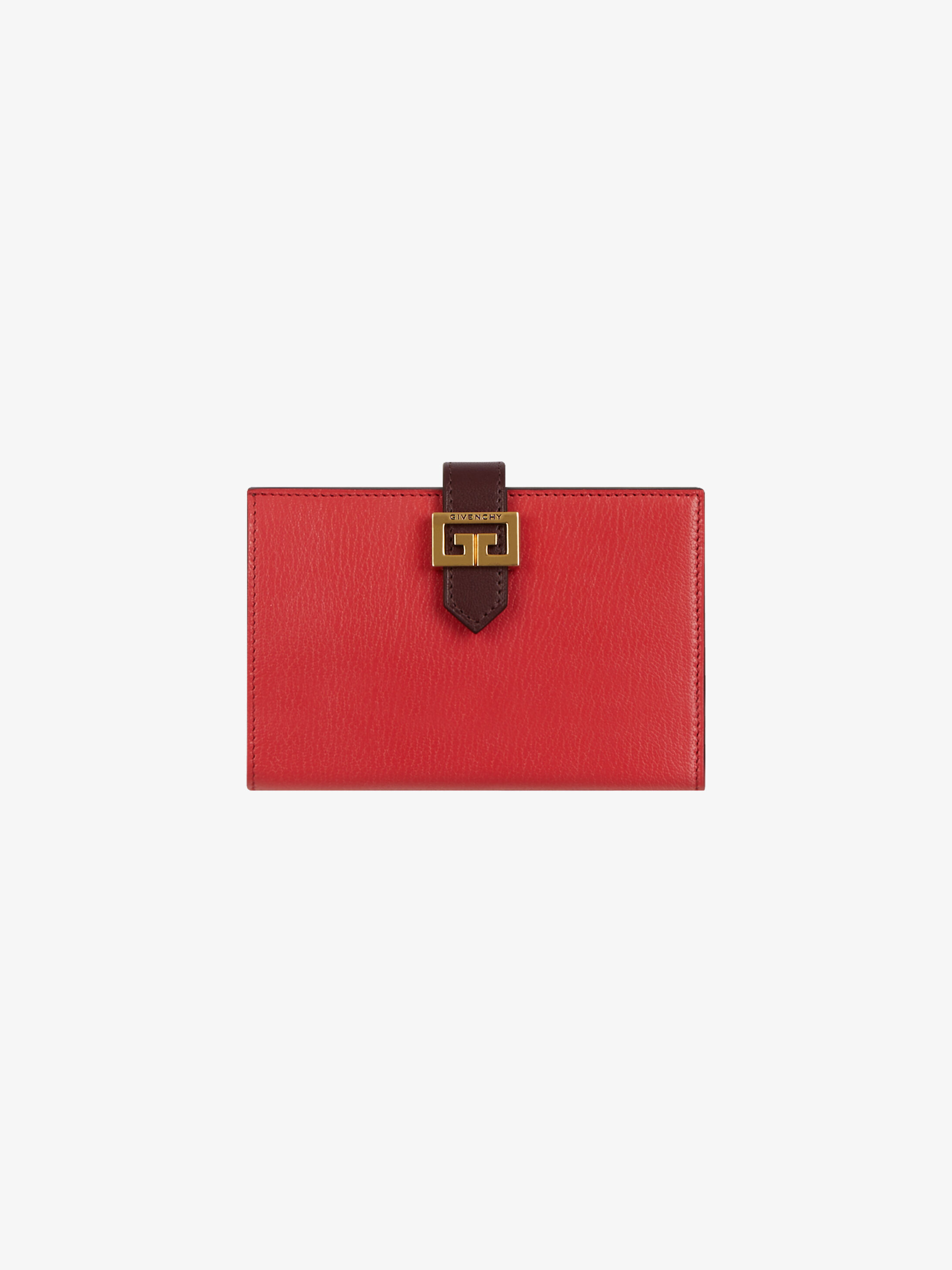 82e783236d58 Women s Wallets collection by Givenchy.
