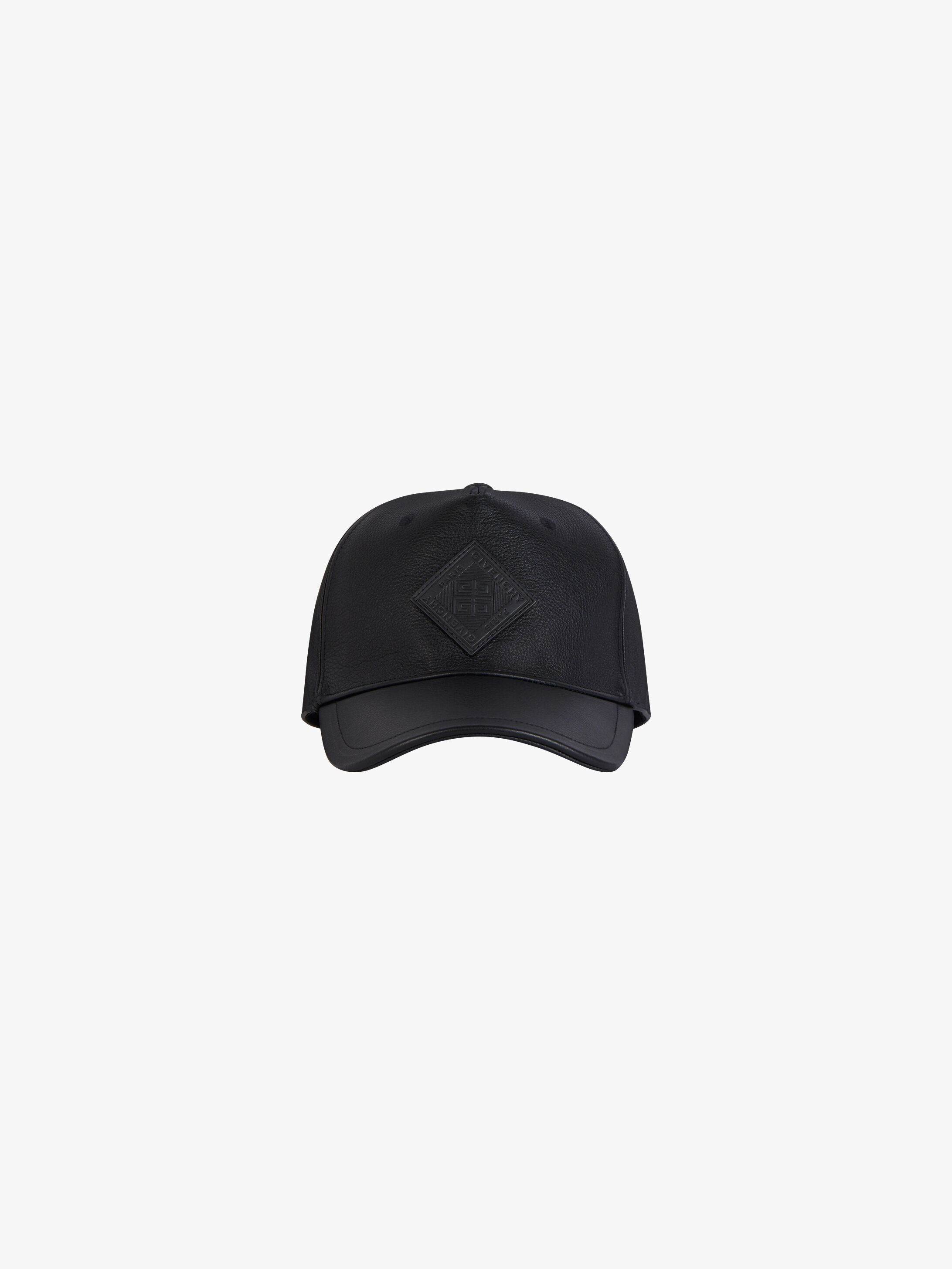 afa6838317c Men s Bonnets and Caps collection by Givenchy.